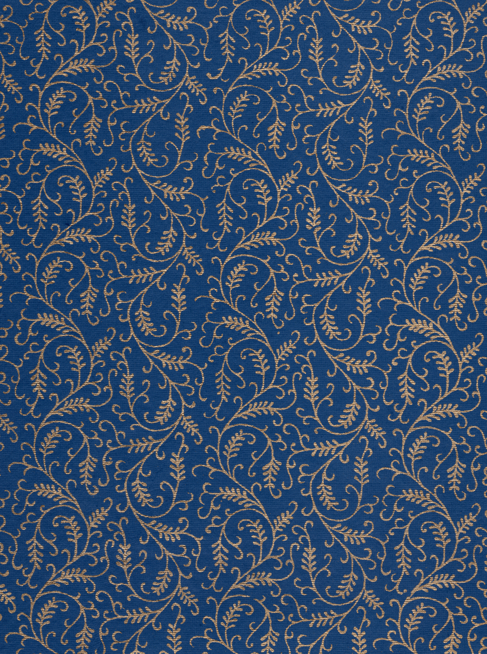 free photo dark blue gold paper scrapbook scan textured free