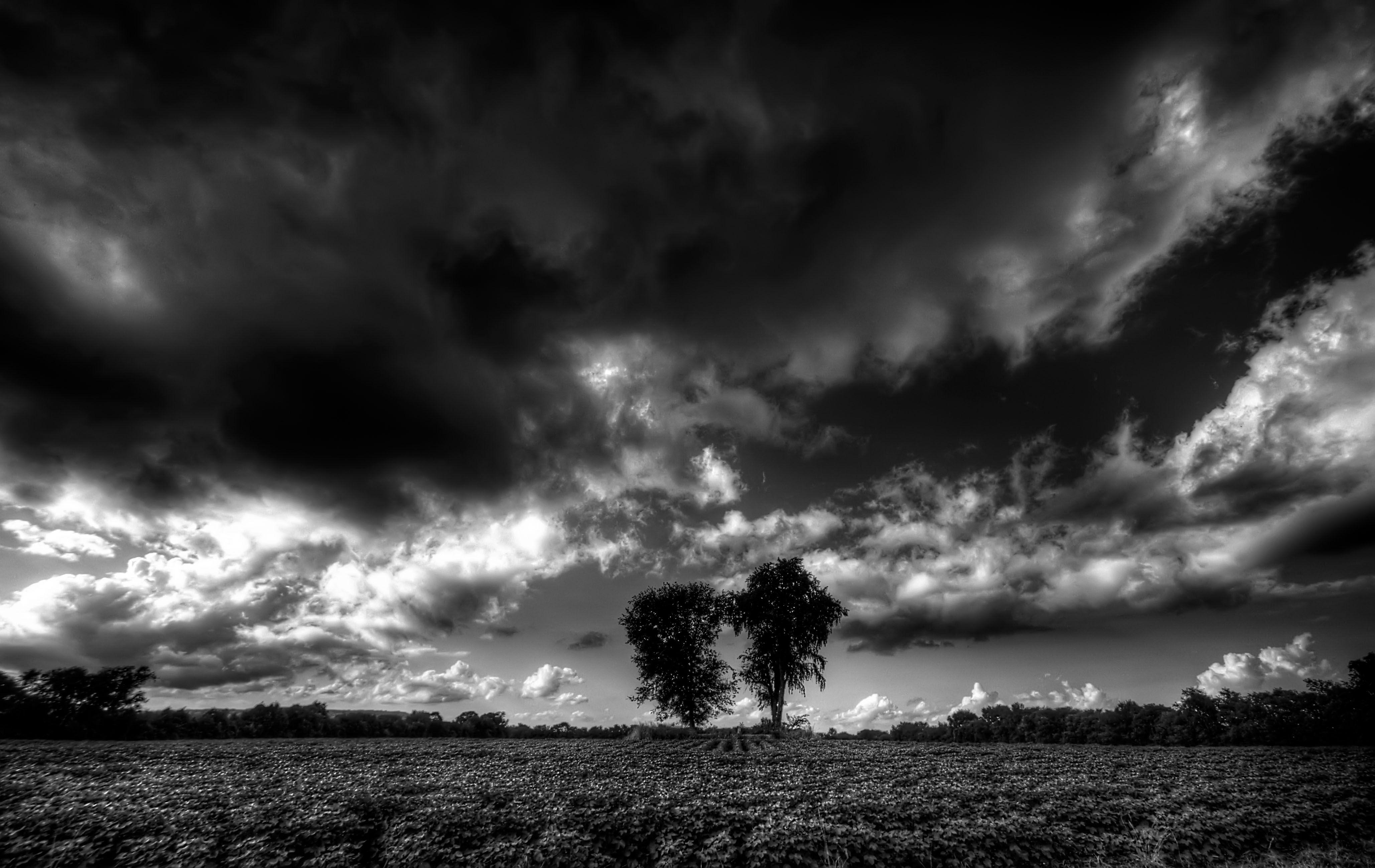 Dark Stormy Night Sky | Our fantastic skies | Pinterest | Night skies