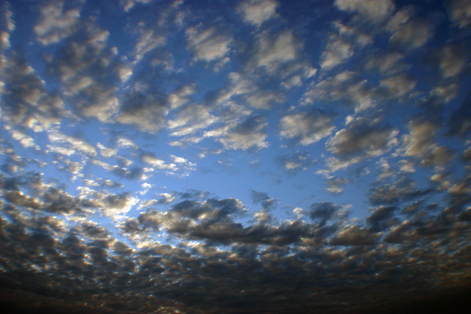 Dark cloudy sky, Blue, Clouds, Cloudy, Dark, HQ Photo