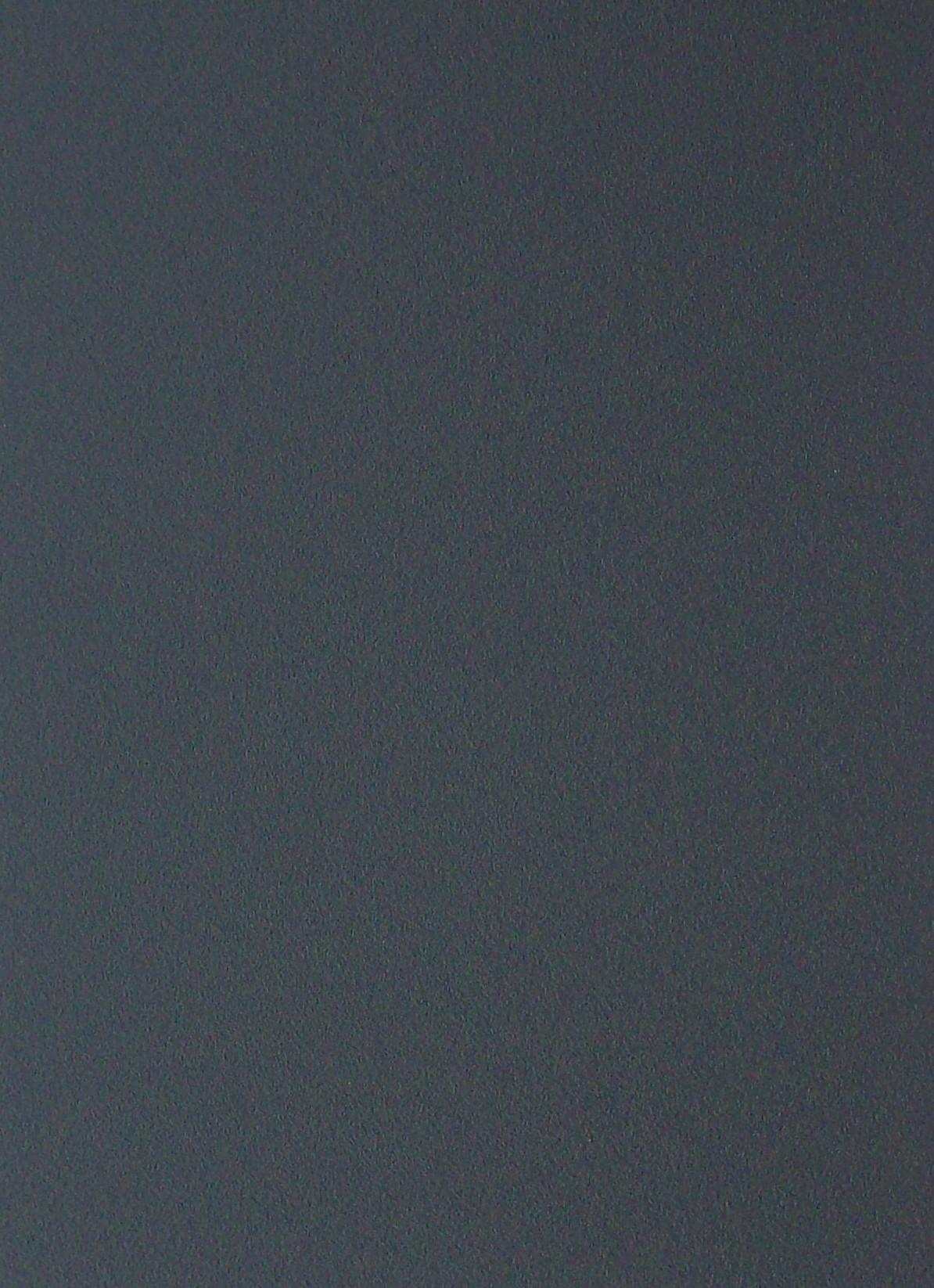 Texture Color Catalog | Samples | Nortek Powder Coating