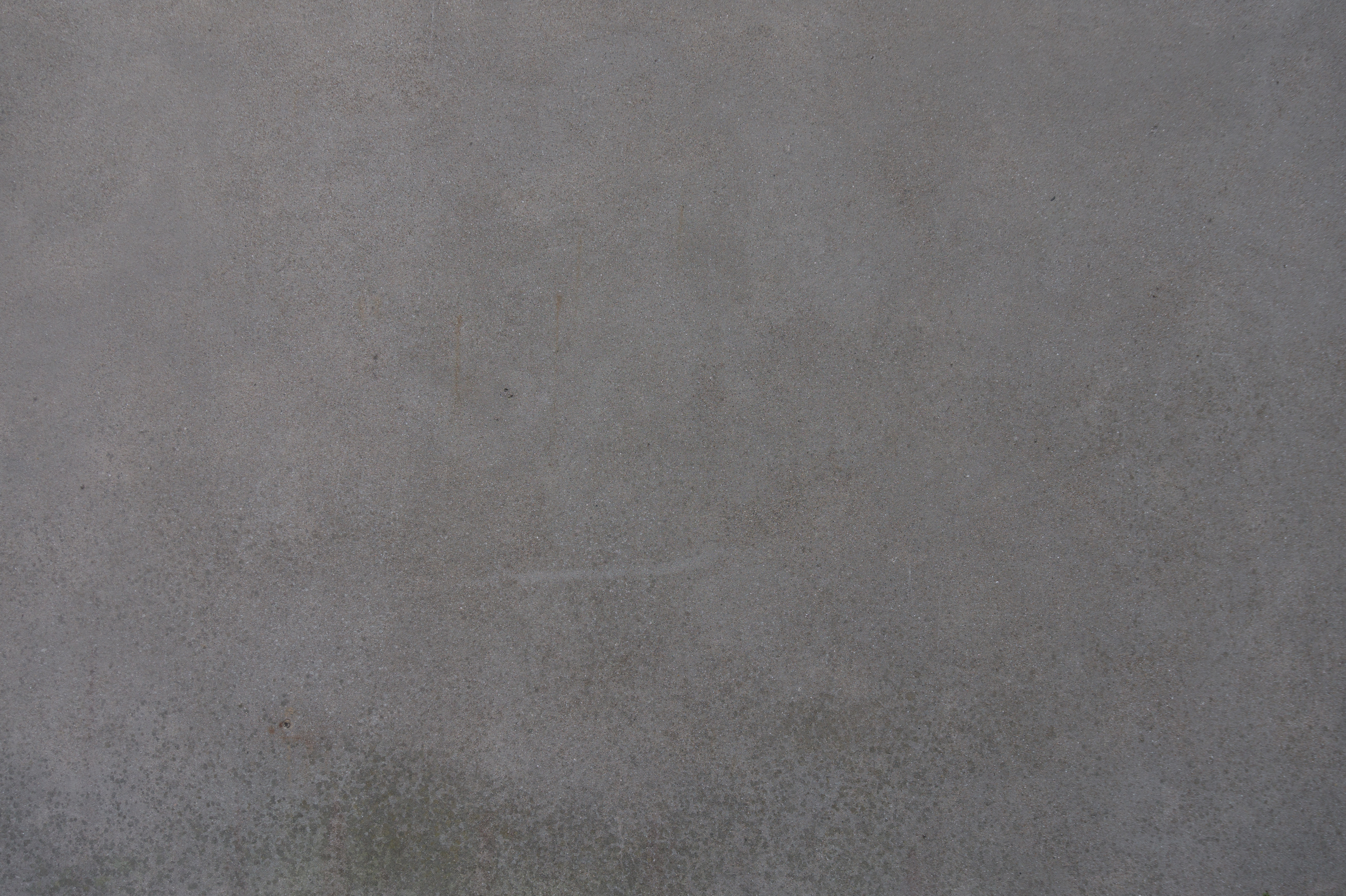 Dark grey plain concrete - Concrete - Texturify - Free textures