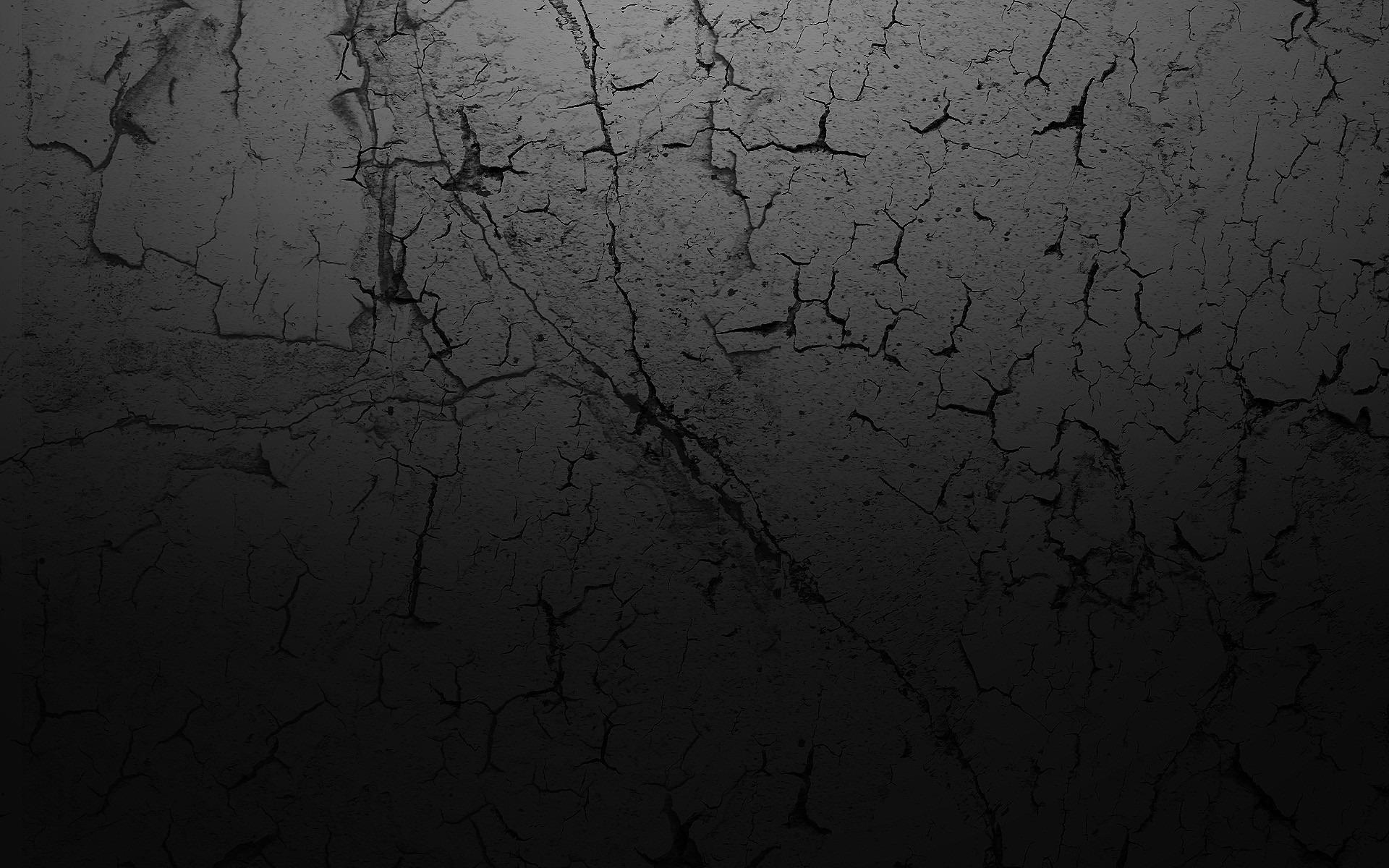 Free Photo Dark Grunge Texture