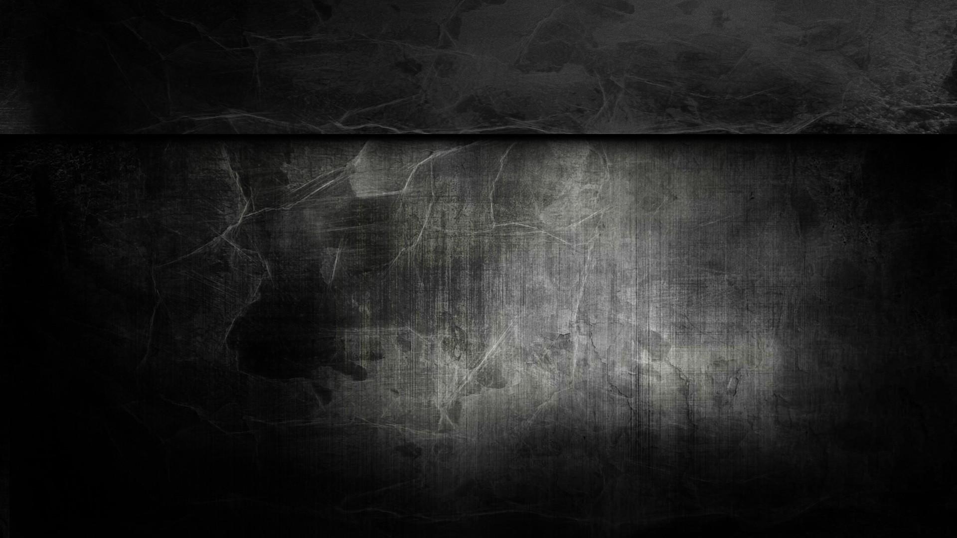 abstract, black, dark, grunge, patterns, surface, templates ...