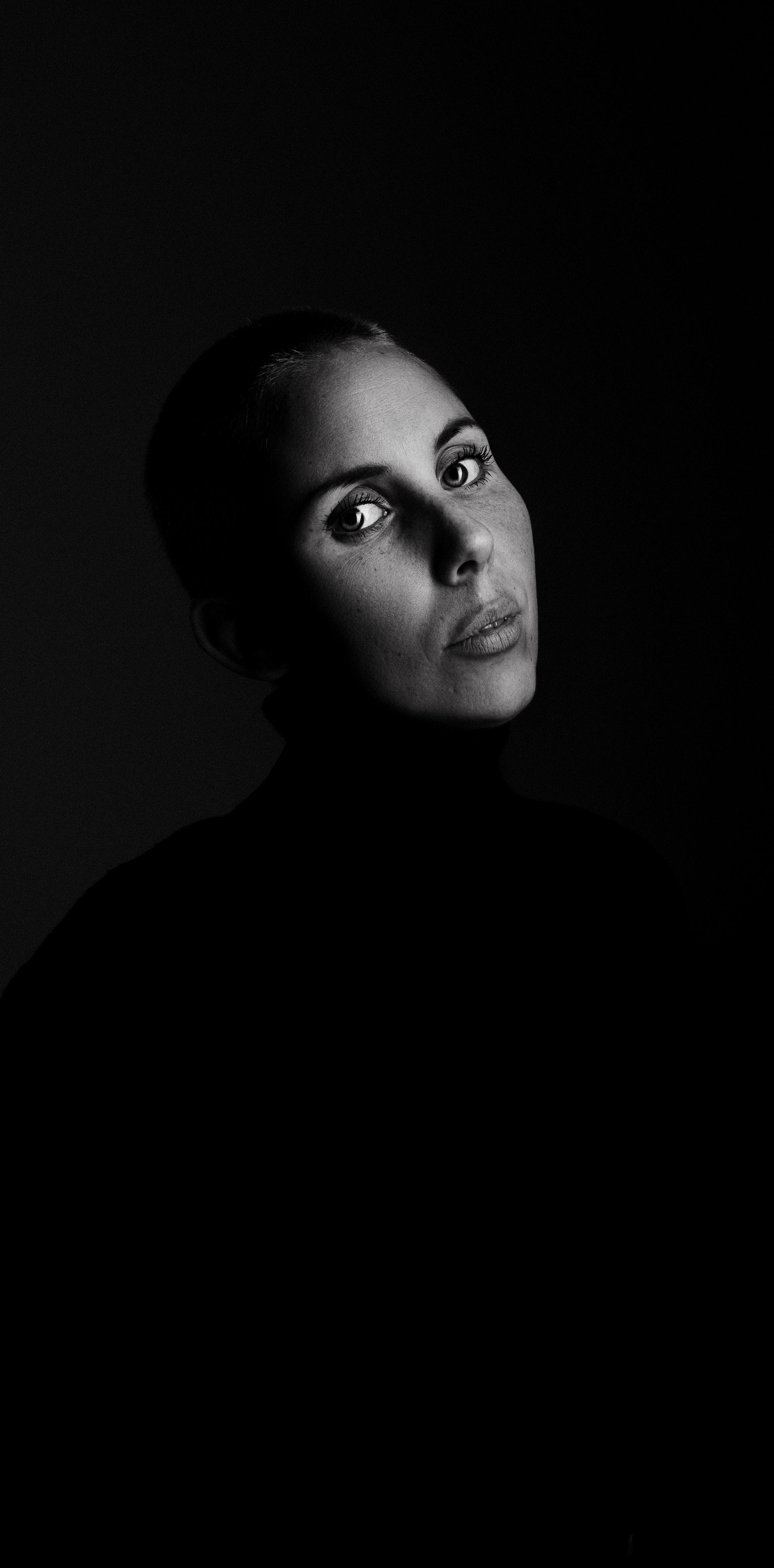 Free Photo Dark Photography Adult Model Wear Free Download Jooinn