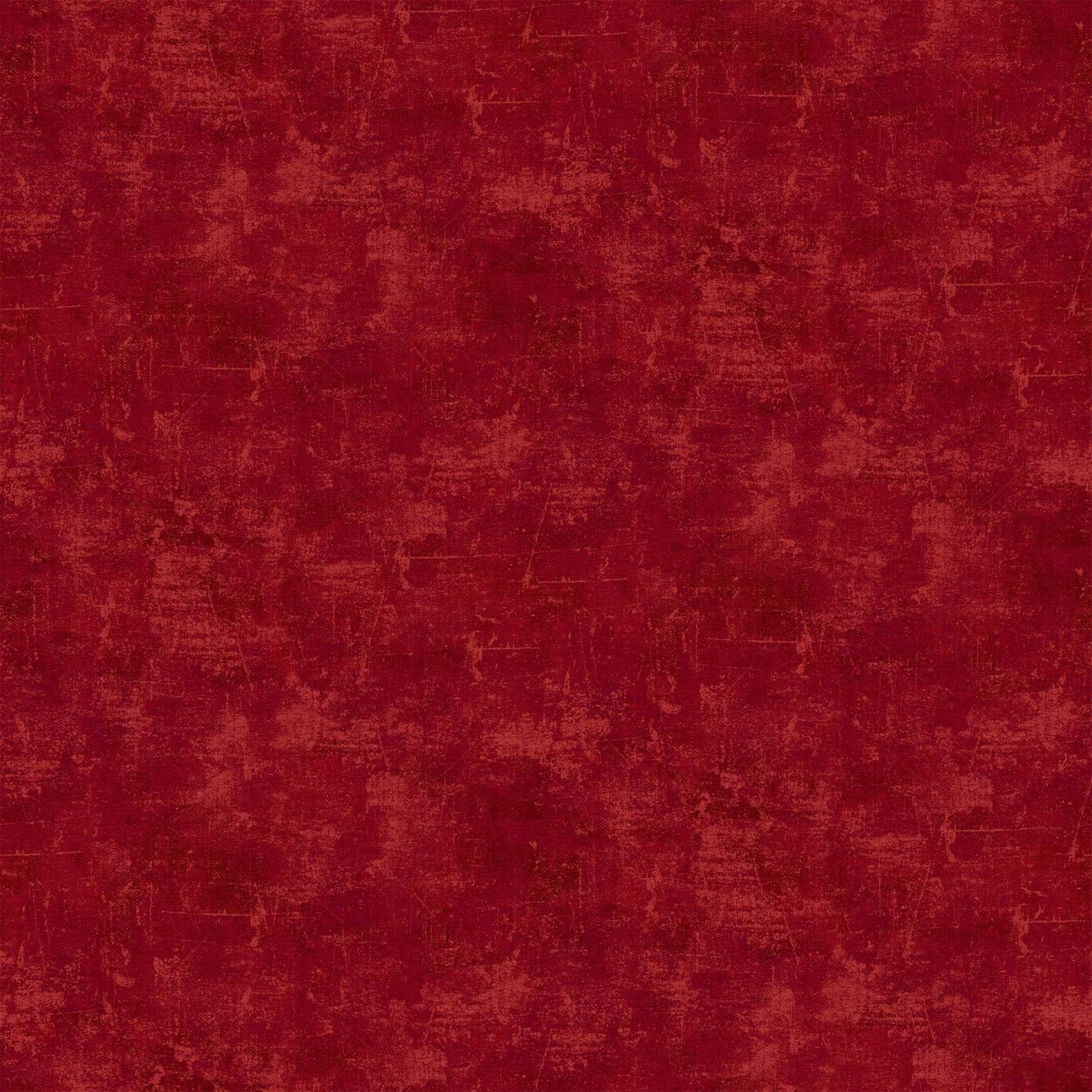Free photo Dark red canvas painting red surface Commercial