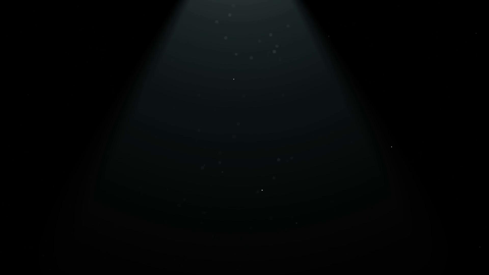 Dark Room: Dark, Darkness, Light