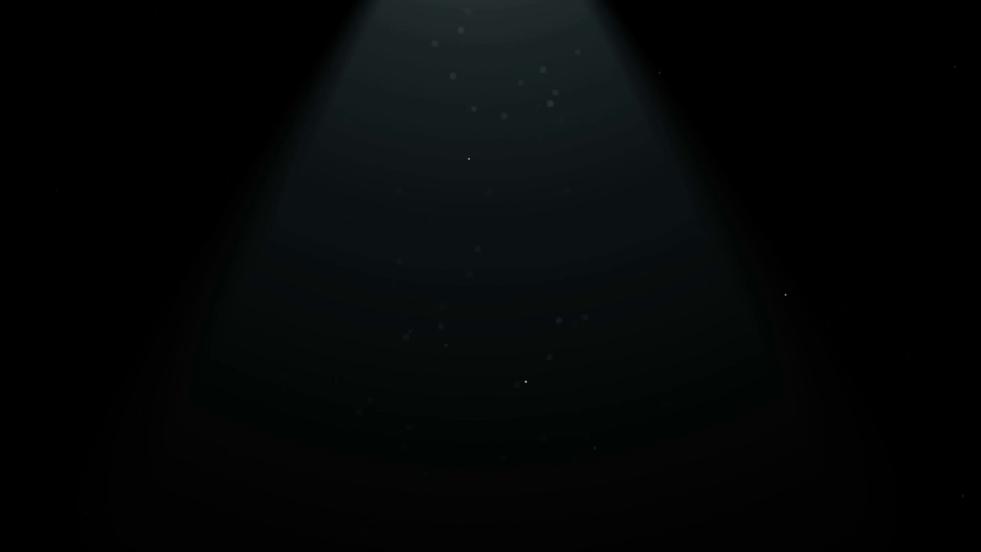 Dark room photo