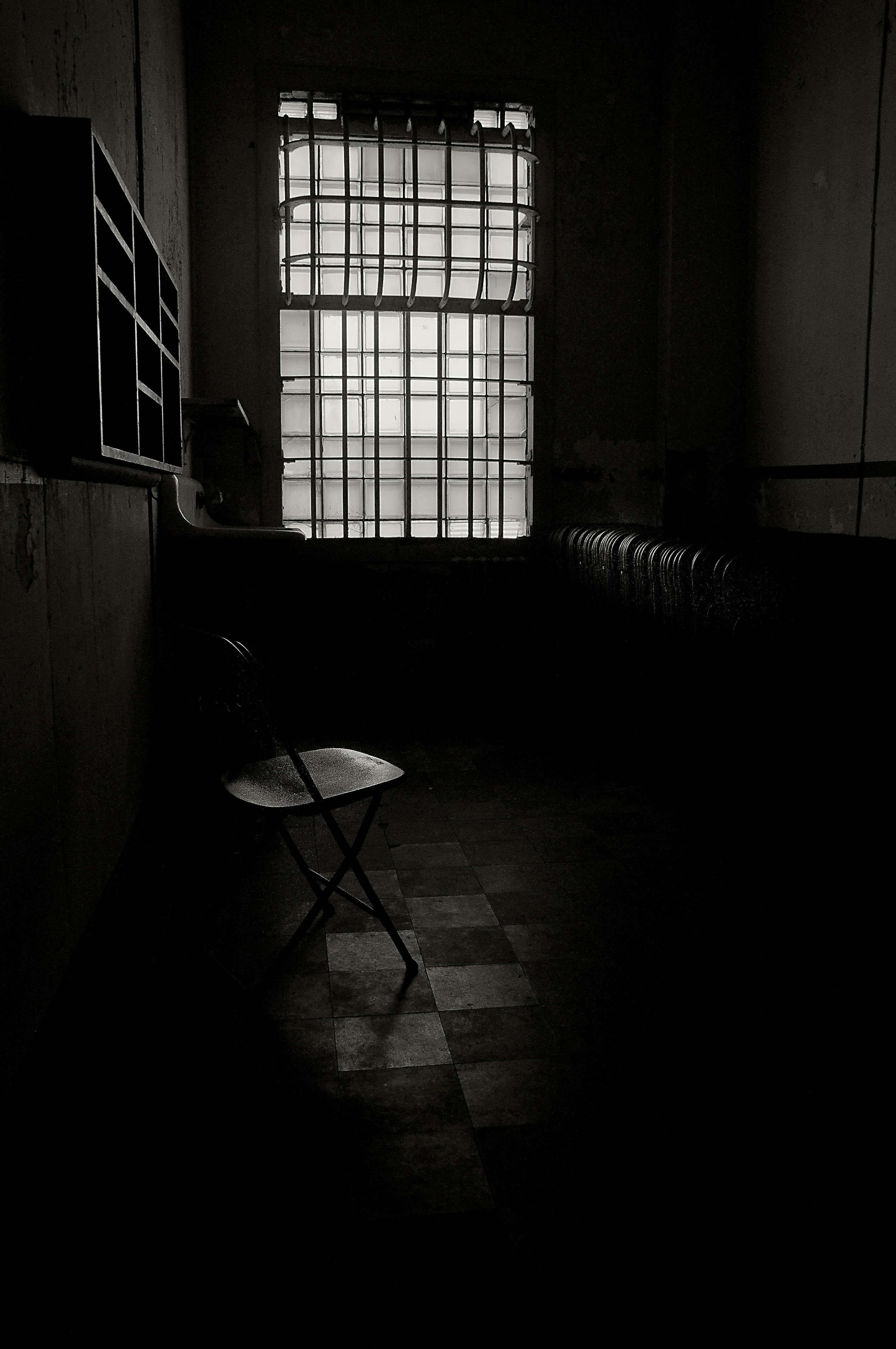 Dark Room - Home Design Ideas - adidascc-sonic.us
