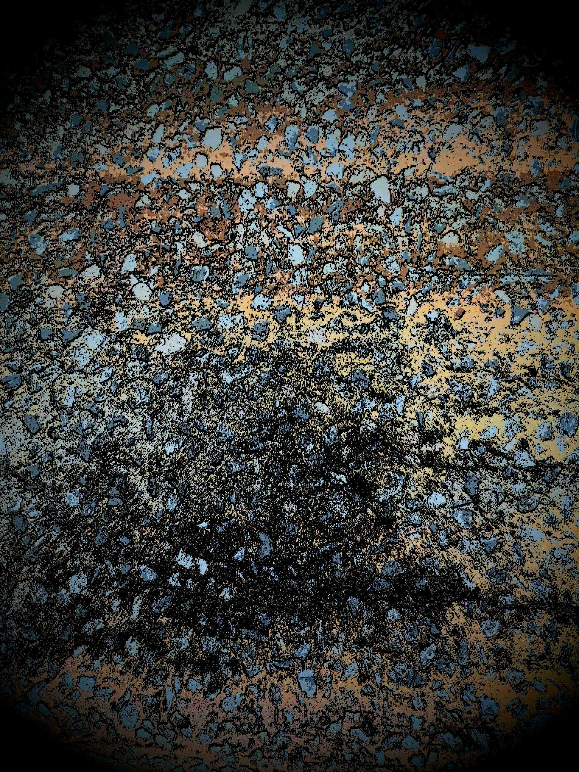 Dark Speckled Grungy Background, Abandoned, Spotted, Material, Messy, HQ Photo