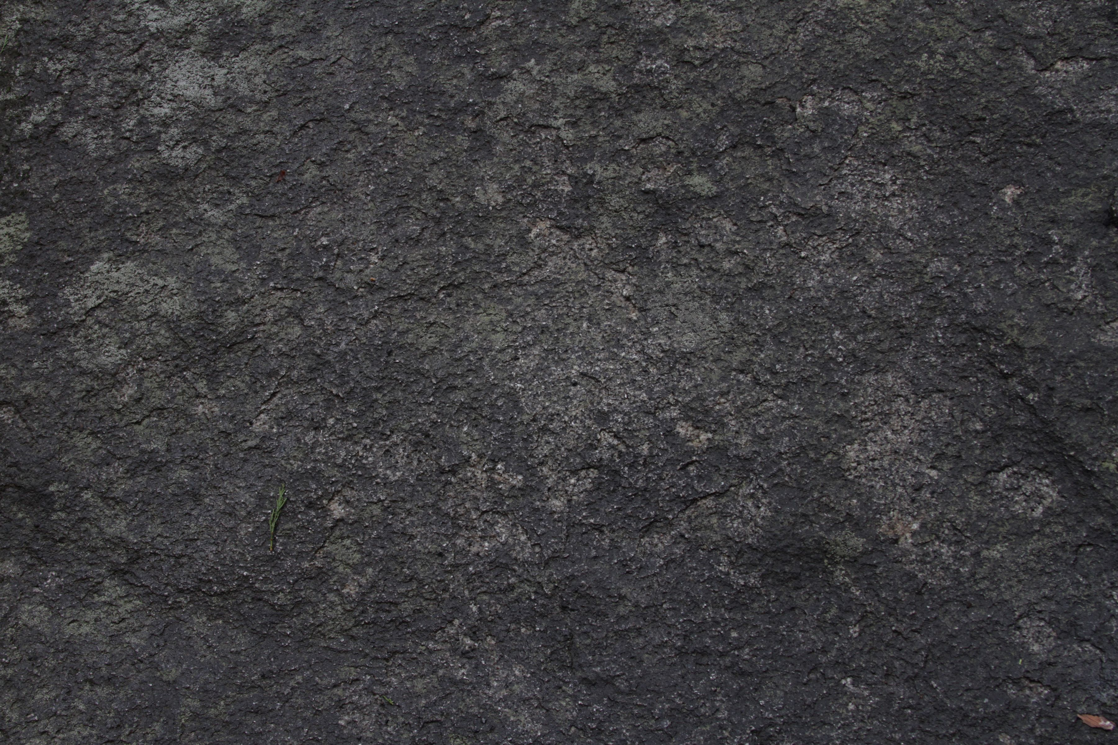 Dark Stone Tile Texture And Charcoal Stone Texture | MATERIAL ...
