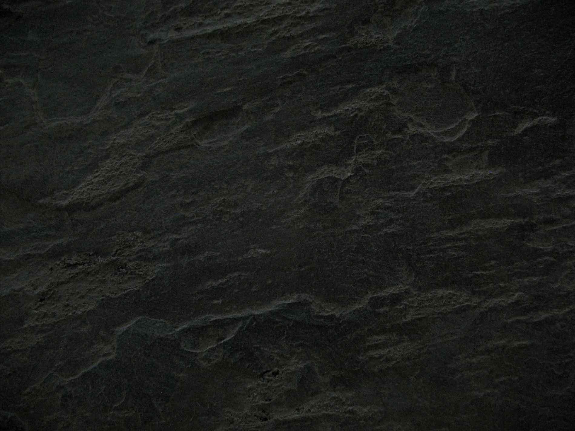 dark stone floor texture | datenlabor.info