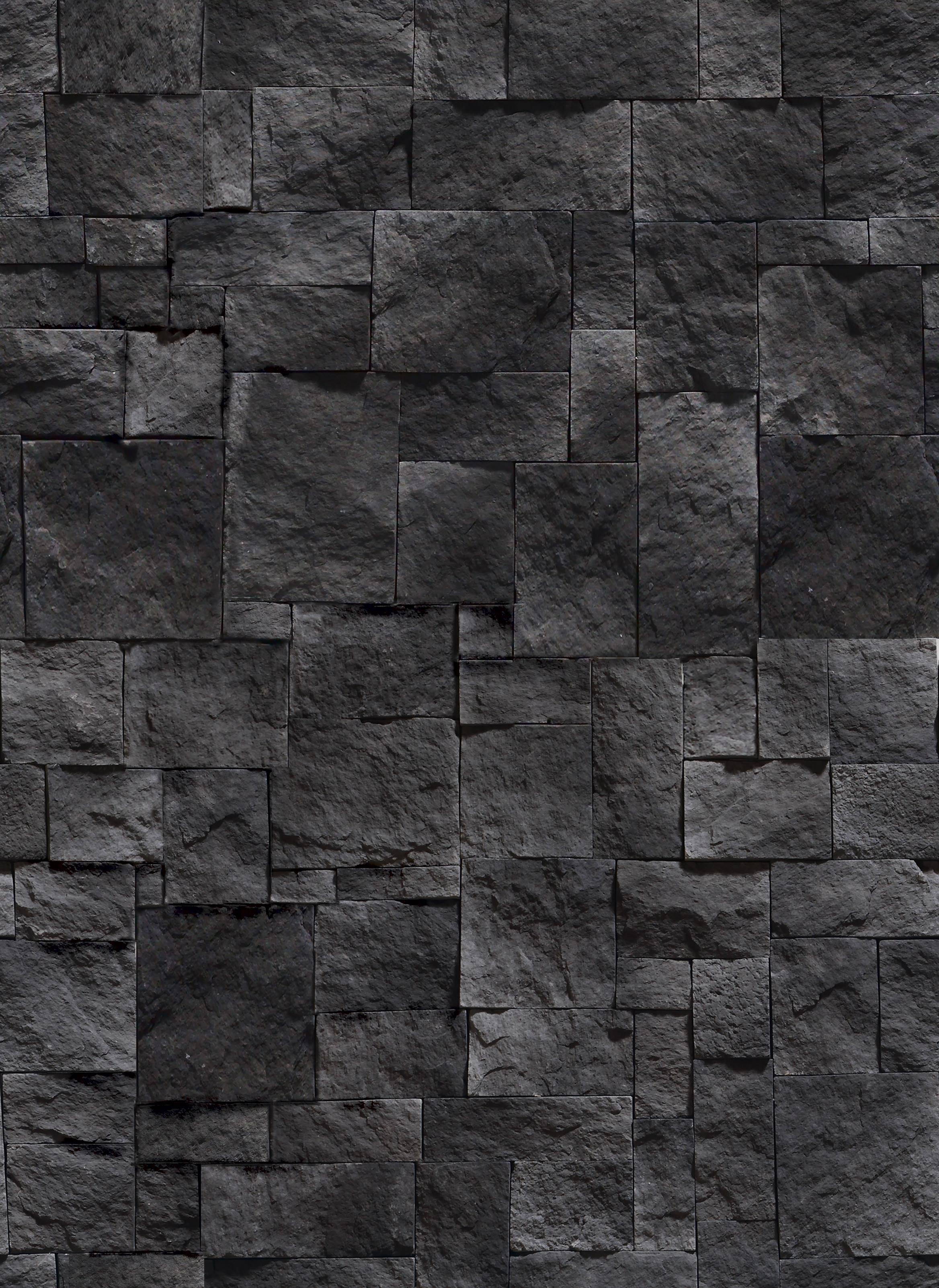 black stone, download photo, background, texture, stone texture