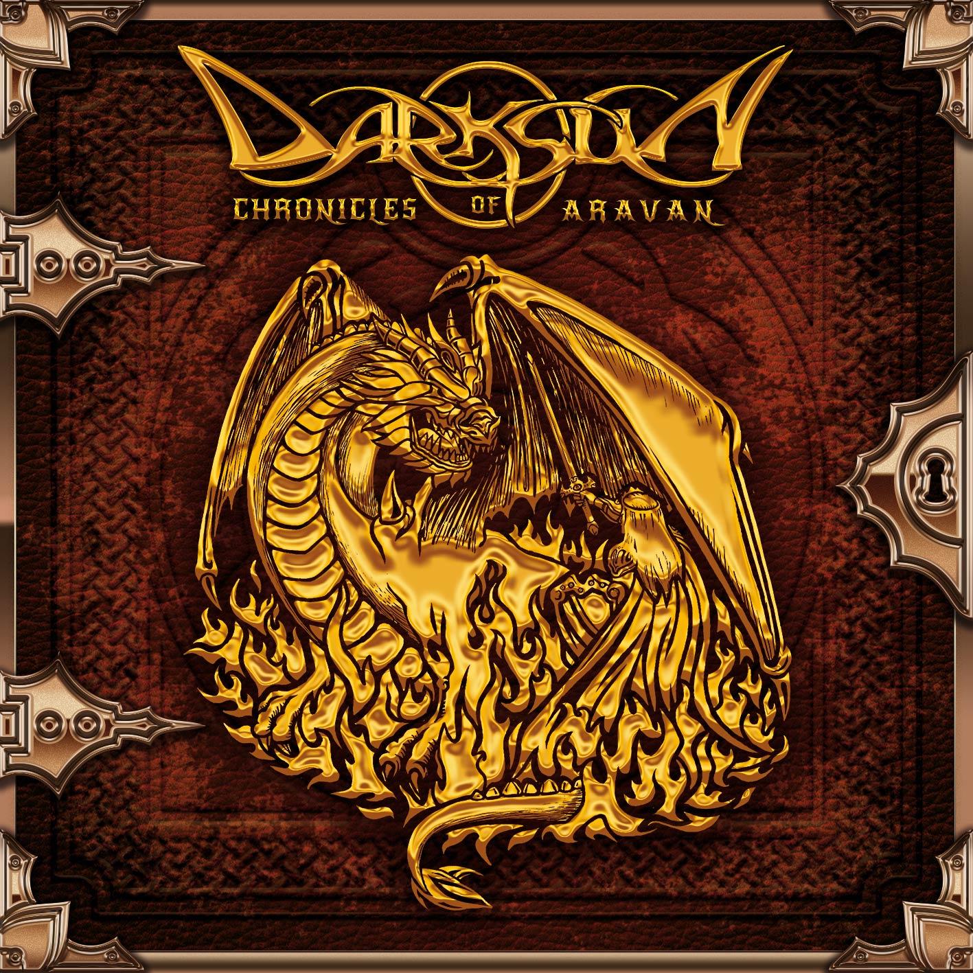 Helloween - Blind Guardian - Edguy - Rage - Primal Fear - power metal CD