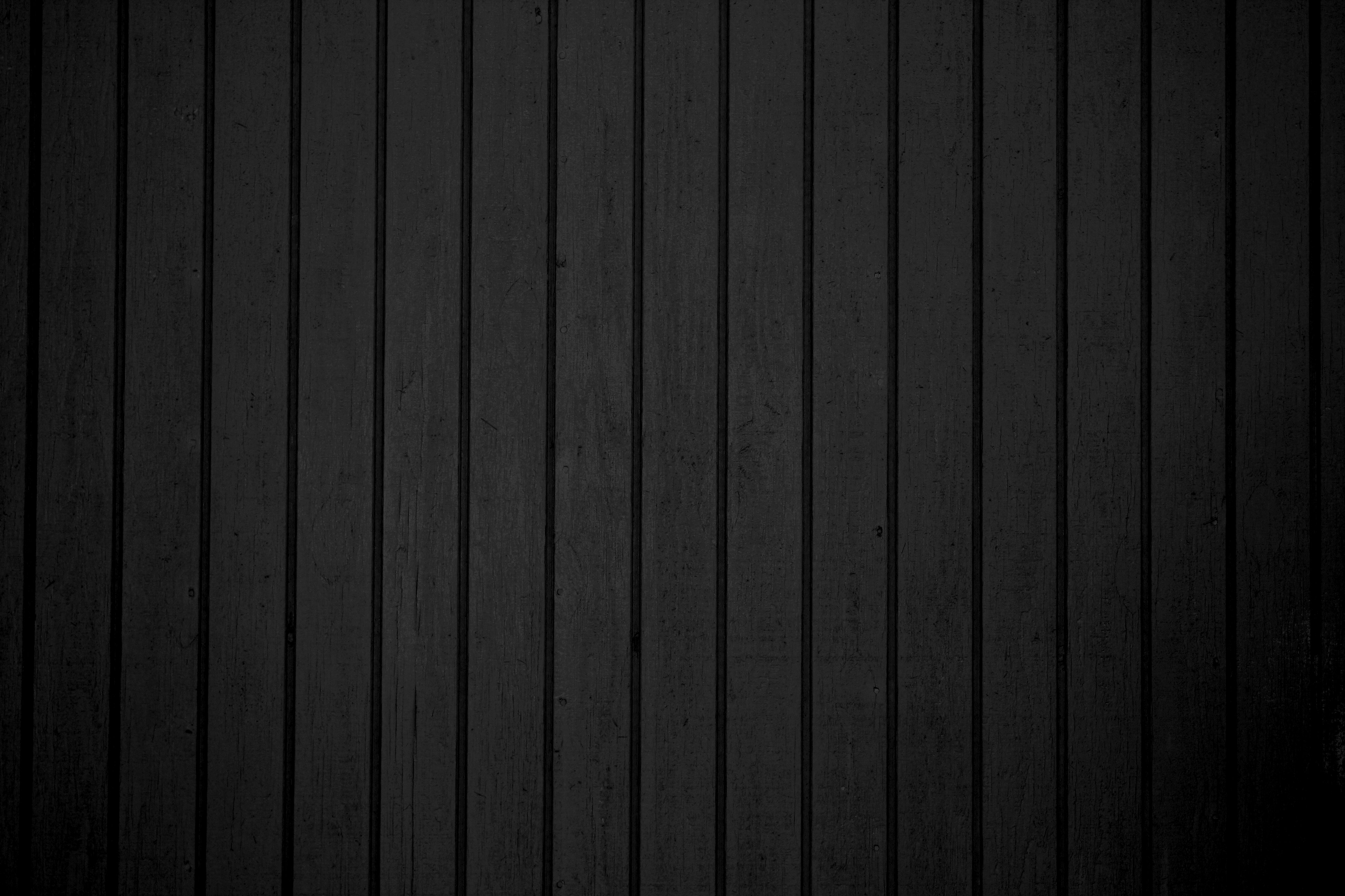 Free Photo Dark Wall Texture Scratches Surface
