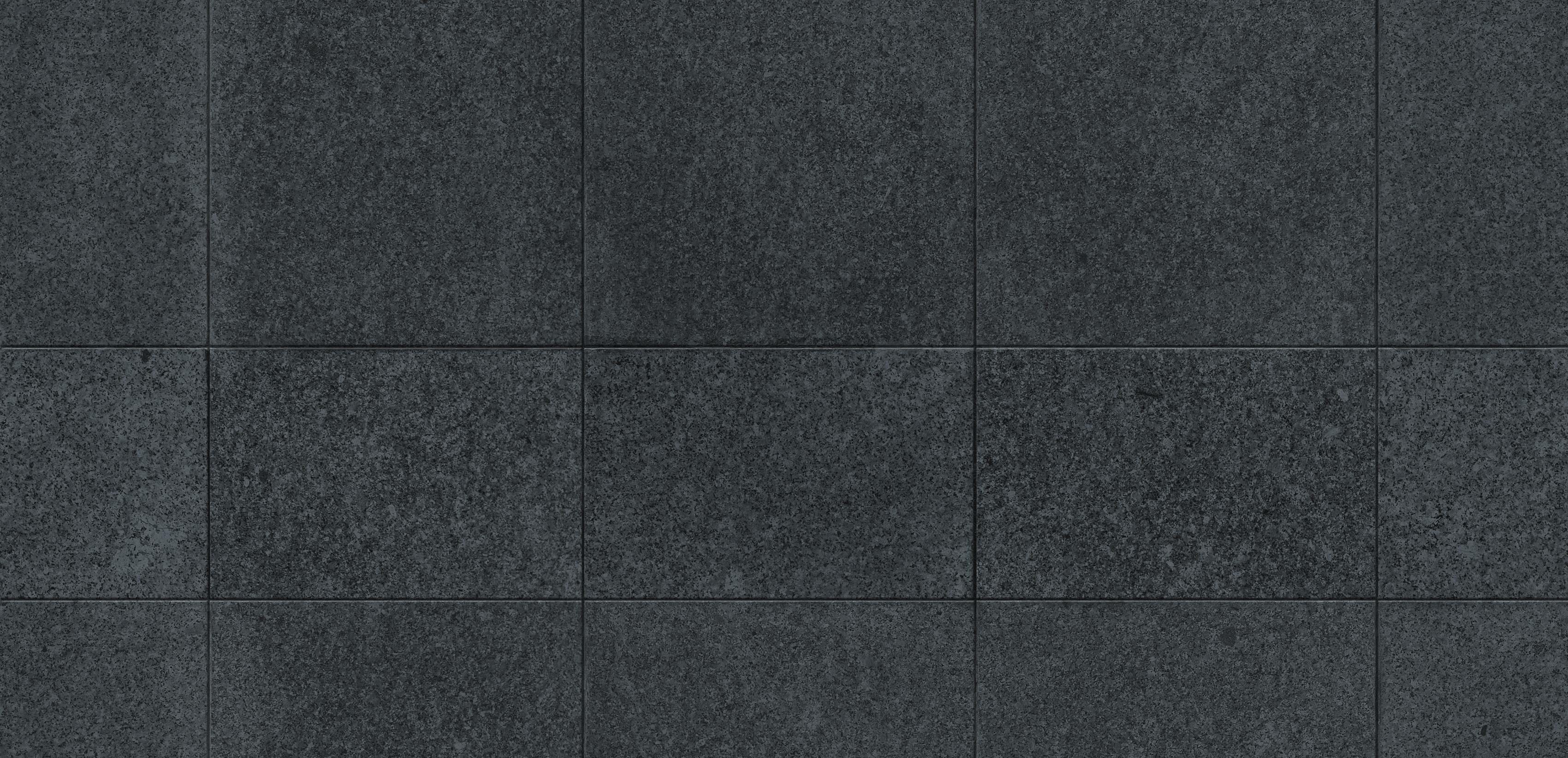 Free high resolution Black textures | Wild Textures
