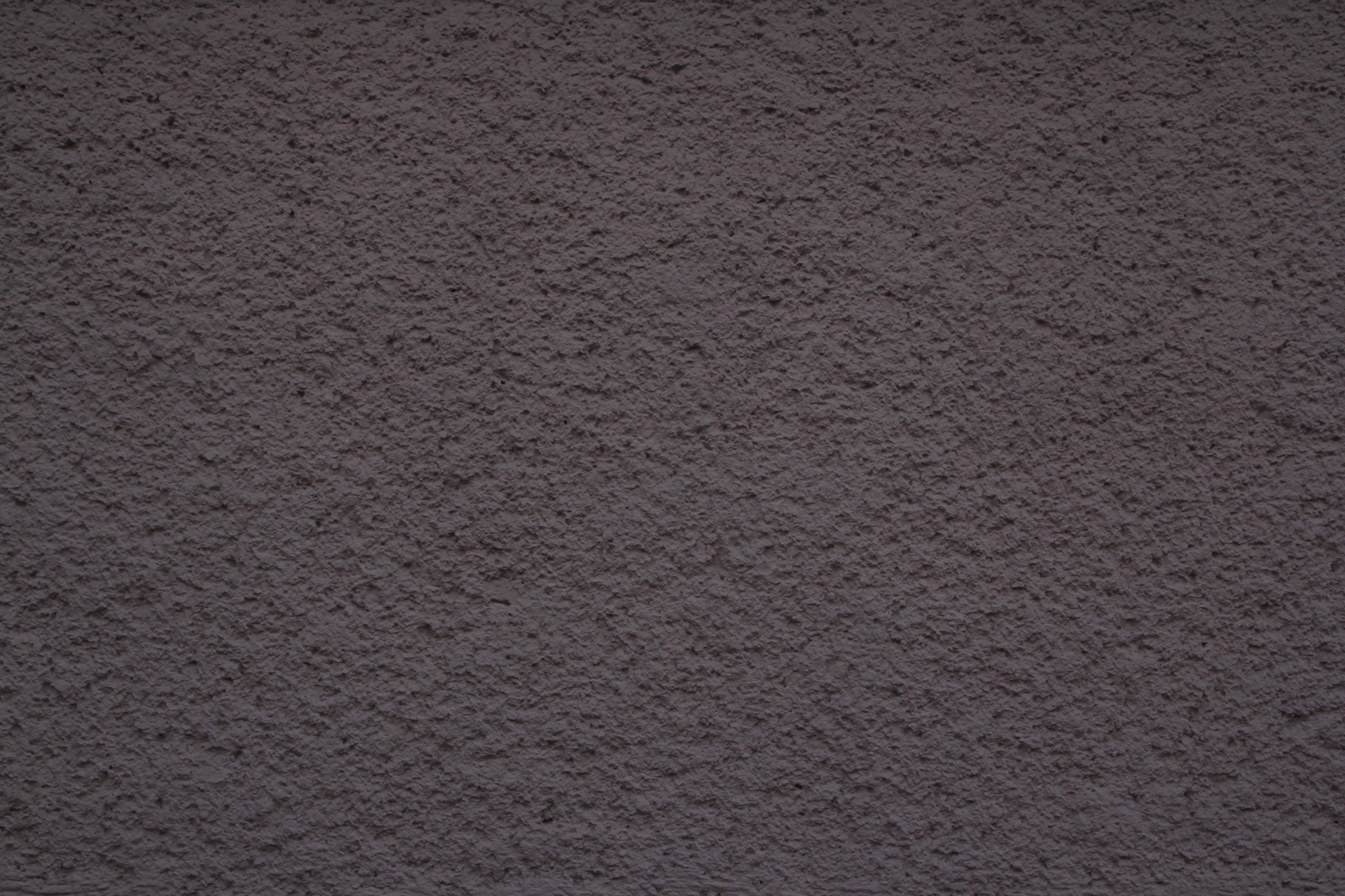 Dark grey painted concrete wall - Concrete - Texturify - Free textures