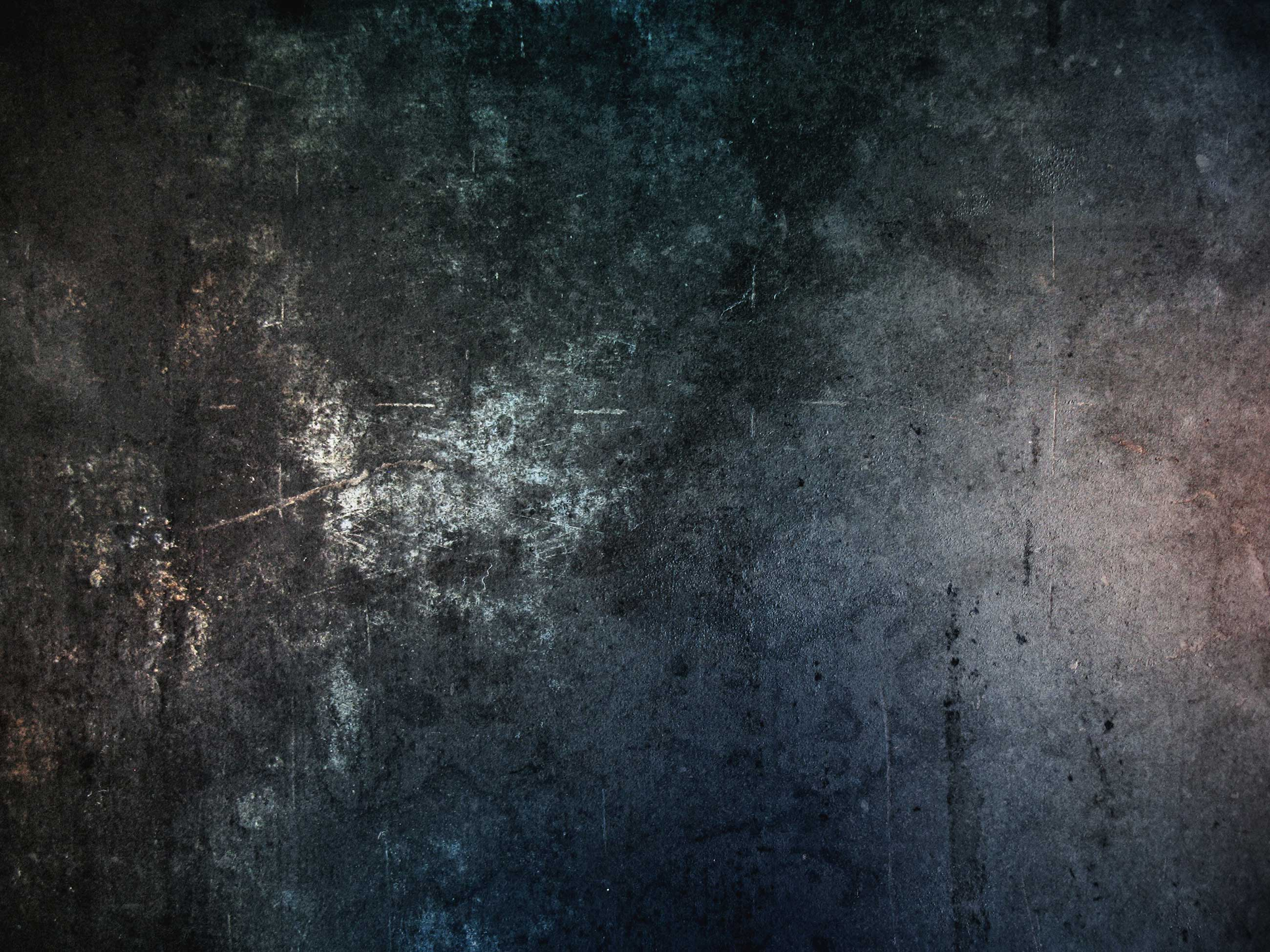 Grunge-Dark-Wall-Texture-and-Background - Max Martial Arts