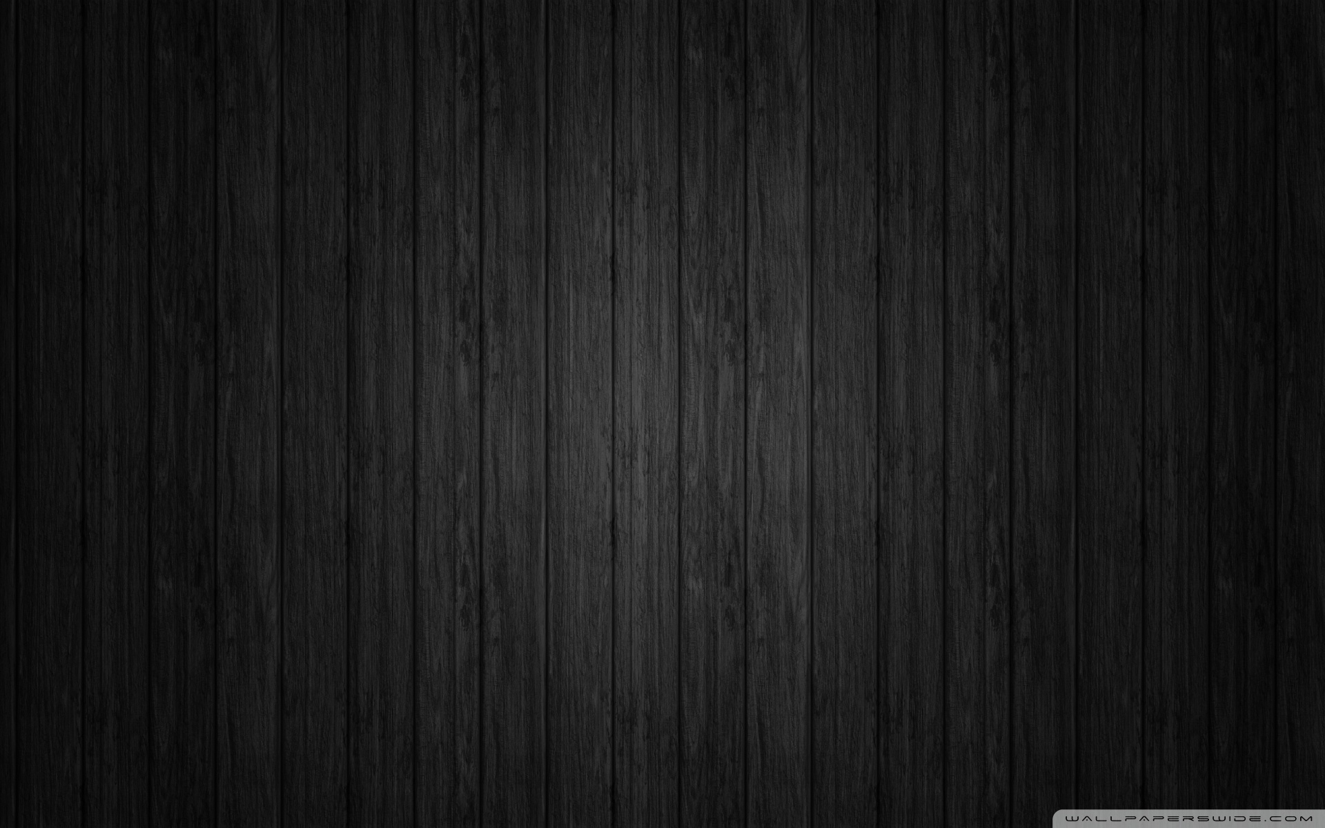 Dark Wood Wallpapers and Background Images - stmed.net