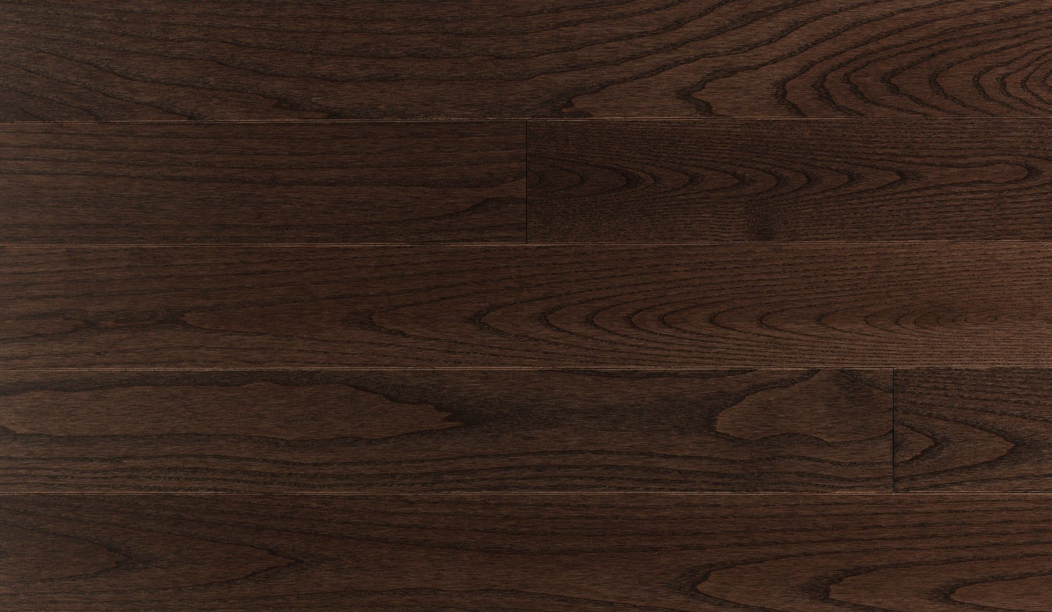 dark wood seamless texture - Google Search | Textures | Pinterest ...