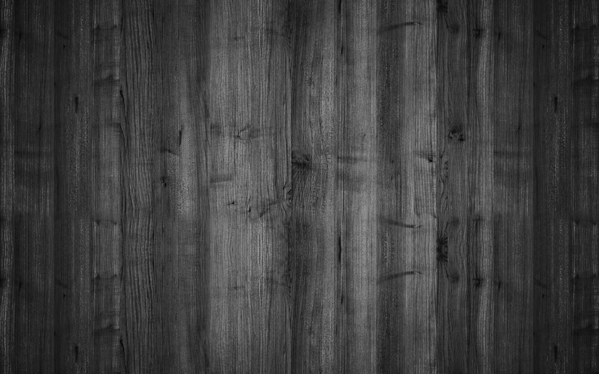 Wood Grain Hd Wallpaper Images For White Wall Covering Small ...