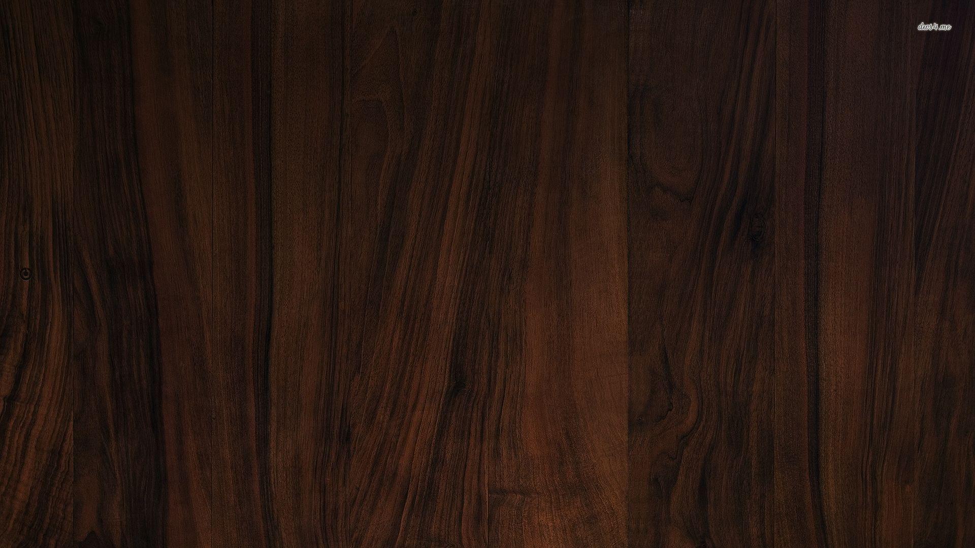 Dark Mahogany Texture Dark mahogany wood car | Materials | Pinterest ...