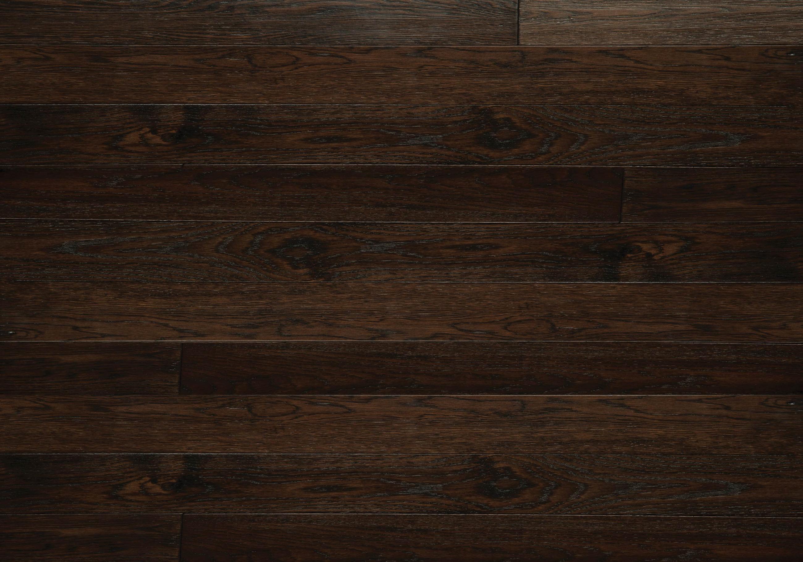 Dark Hardwood Floors Pros and Cons - HARDWOODS DESIGN
