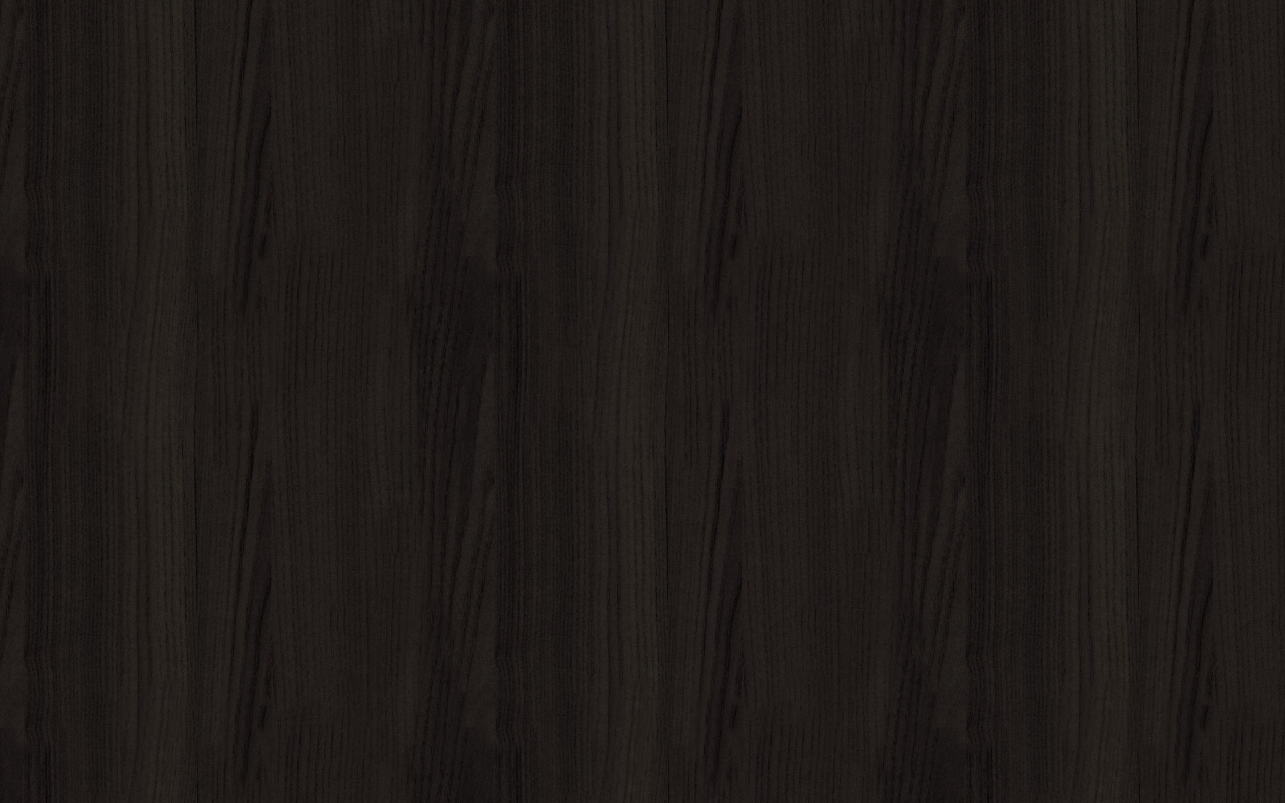2560x1600 Wallpaper Texture Background Wood Dark | Хочу здесь ...