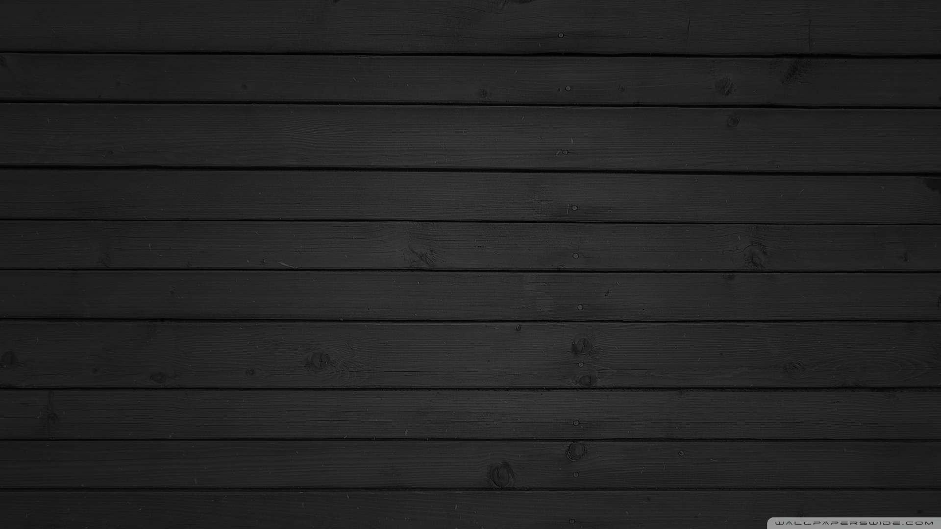 Wood Wallpapers 1080p - Wallpaper Cave