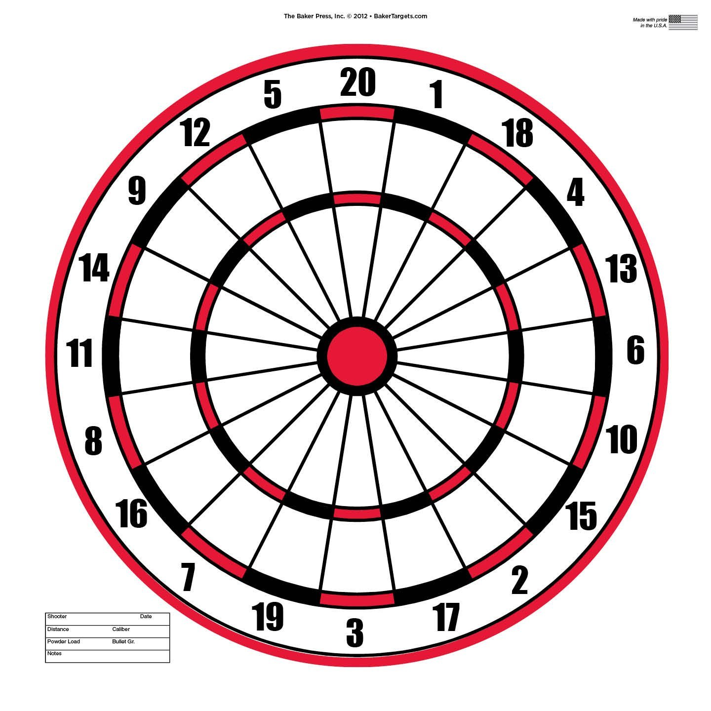 Free Photo Dart Board Fun Game Outside Free Download Jooinn