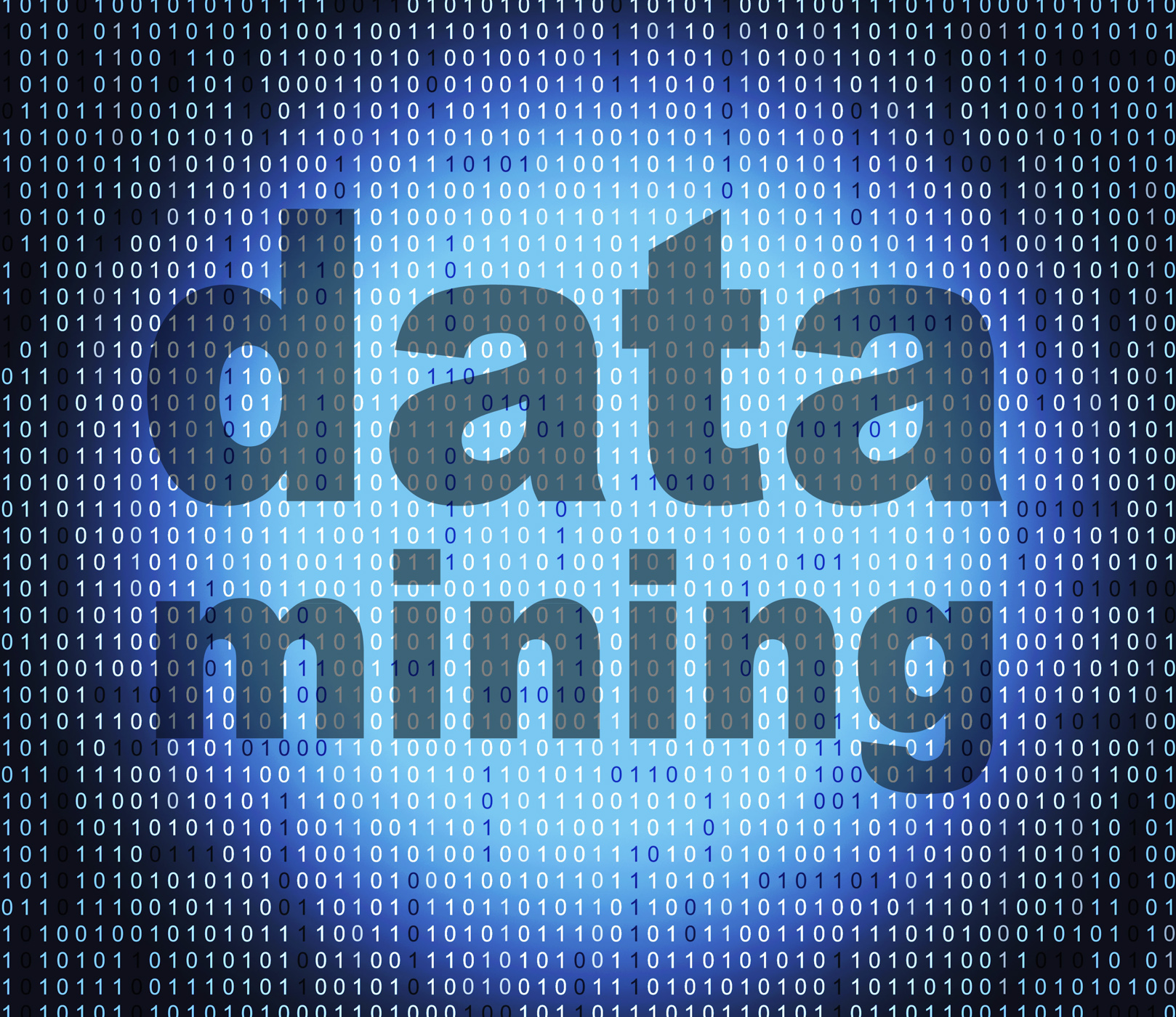 Data Mining Represents Study Facts And Investigate, Analyse, Inquiry, Studies, Searching, HQ Photo