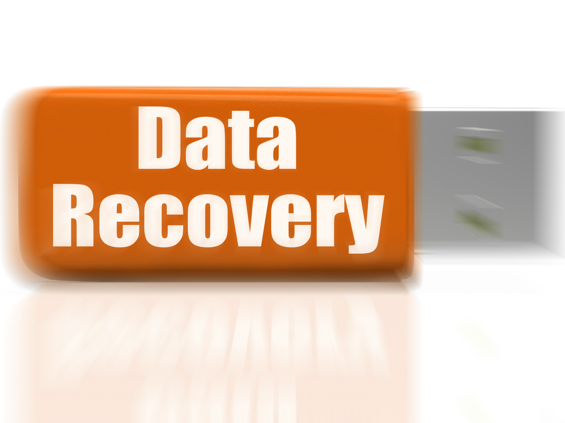 Data Recovery USB drive Means Safe Files Transfer Or Data Recovery, Backup, Computing, Convenient, Data, HQ Photo