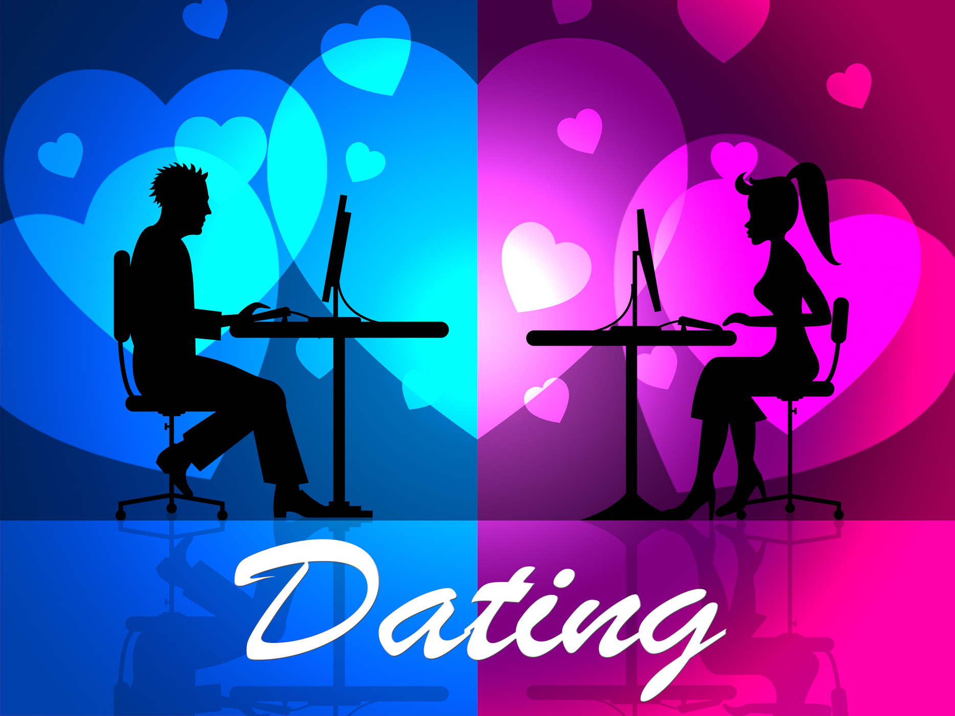 tags dating online