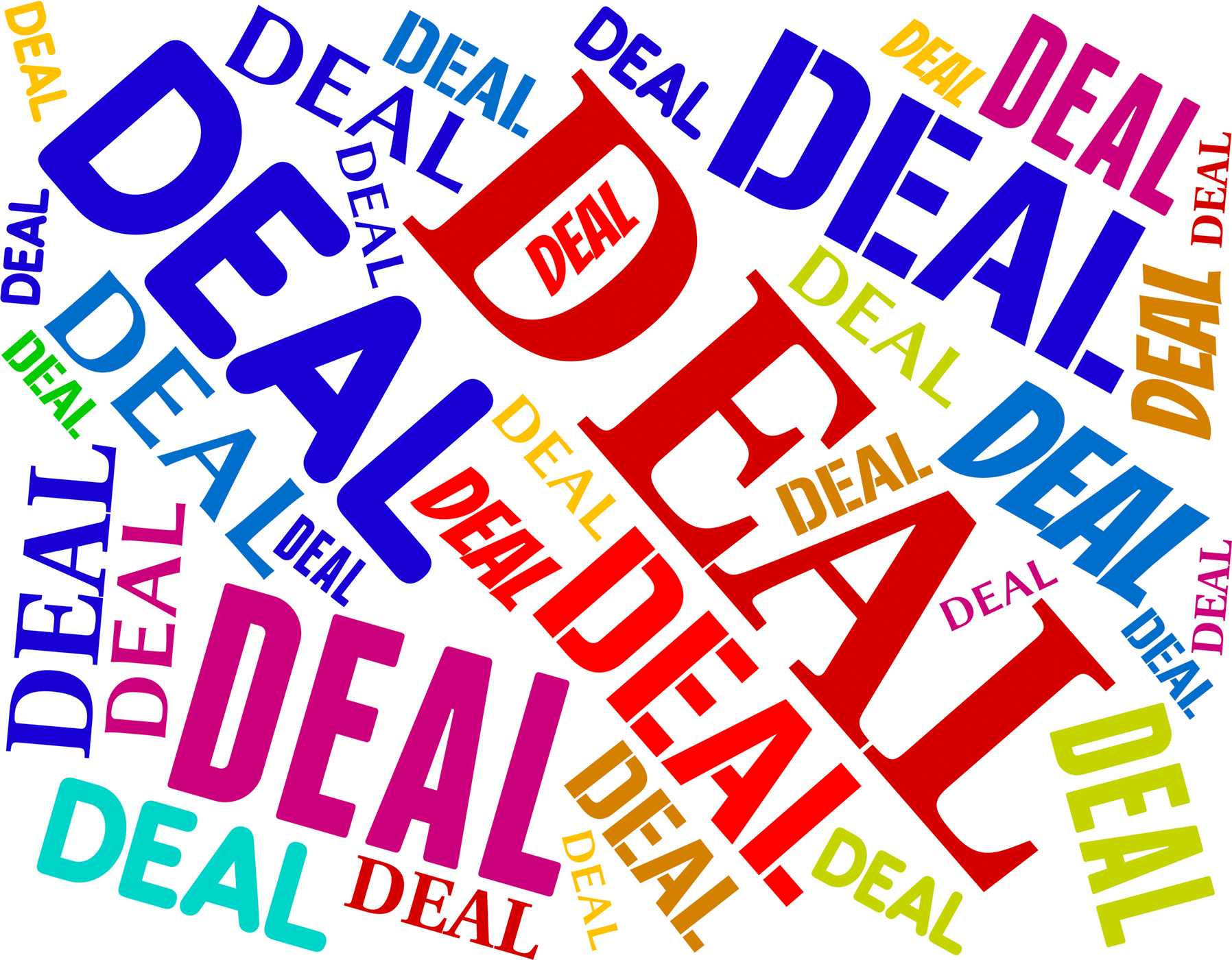 Free photo deal word means best deals and agreement text deal word means best deals and agreement platinumwayz