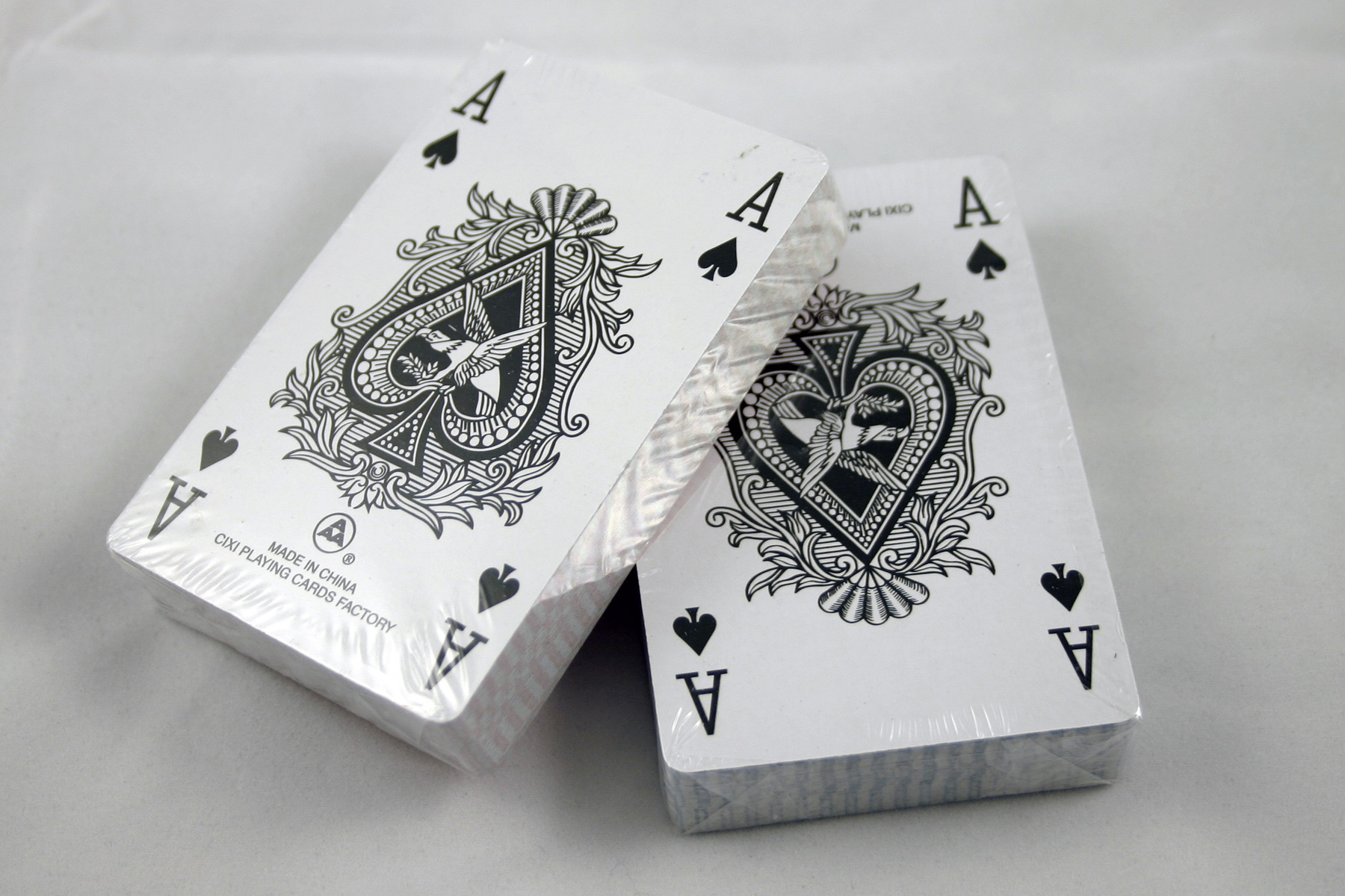 Deck of cards, Ace, Cards, Deck, Play, HQ Photo