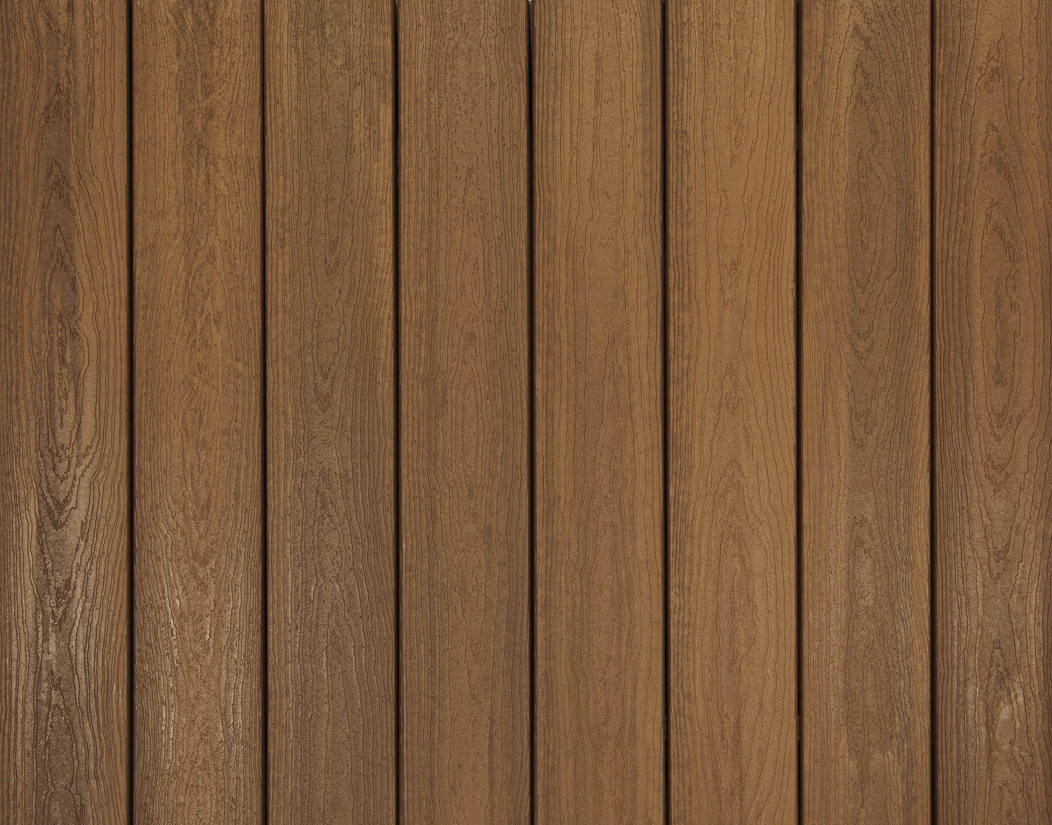 Free Photo Deck Wood Weathered Wood Texture Free