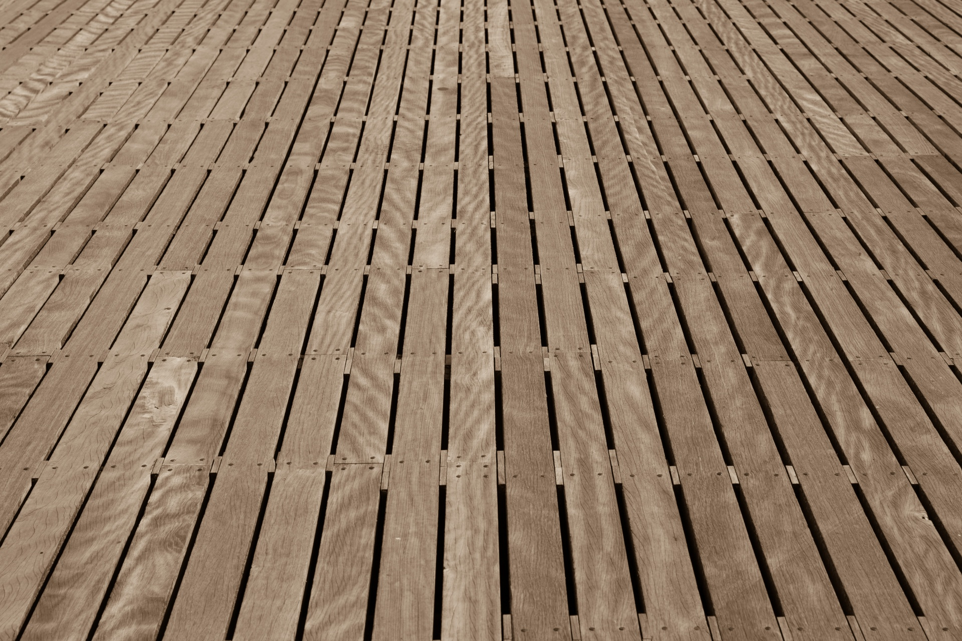 Wooden Deck Background Free Stock Photo - Public Domain Pictures