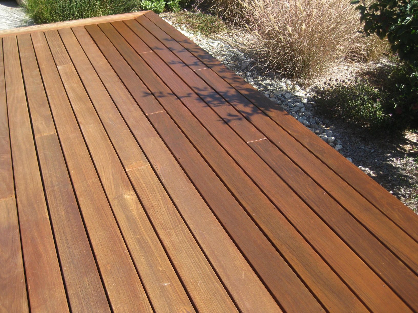 Stunning Noble Wood Deck Stain Colors For How To Clean And A Ideas ...