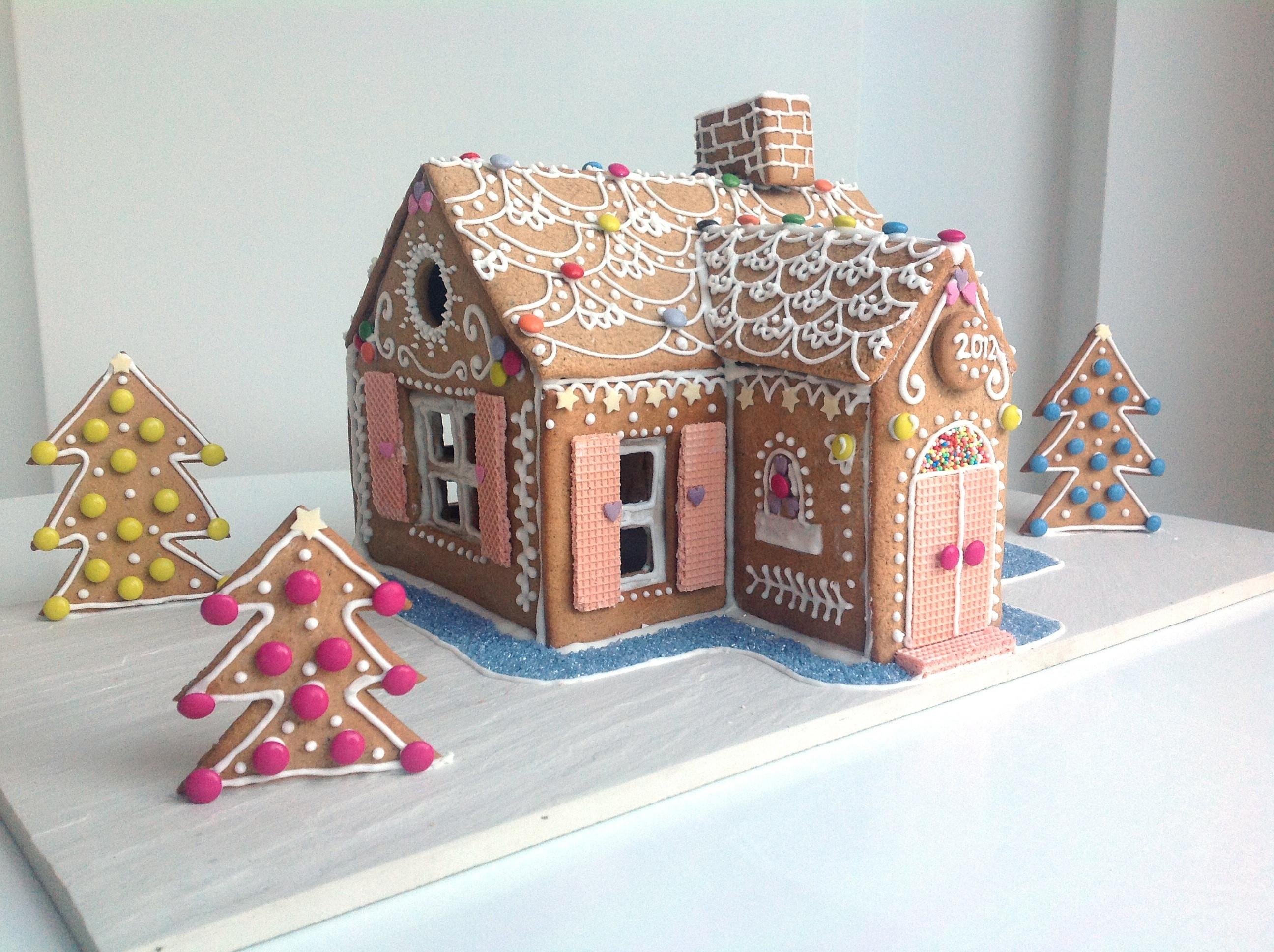 Free photo: Decoration Pieces - Decoration, Decorative ...