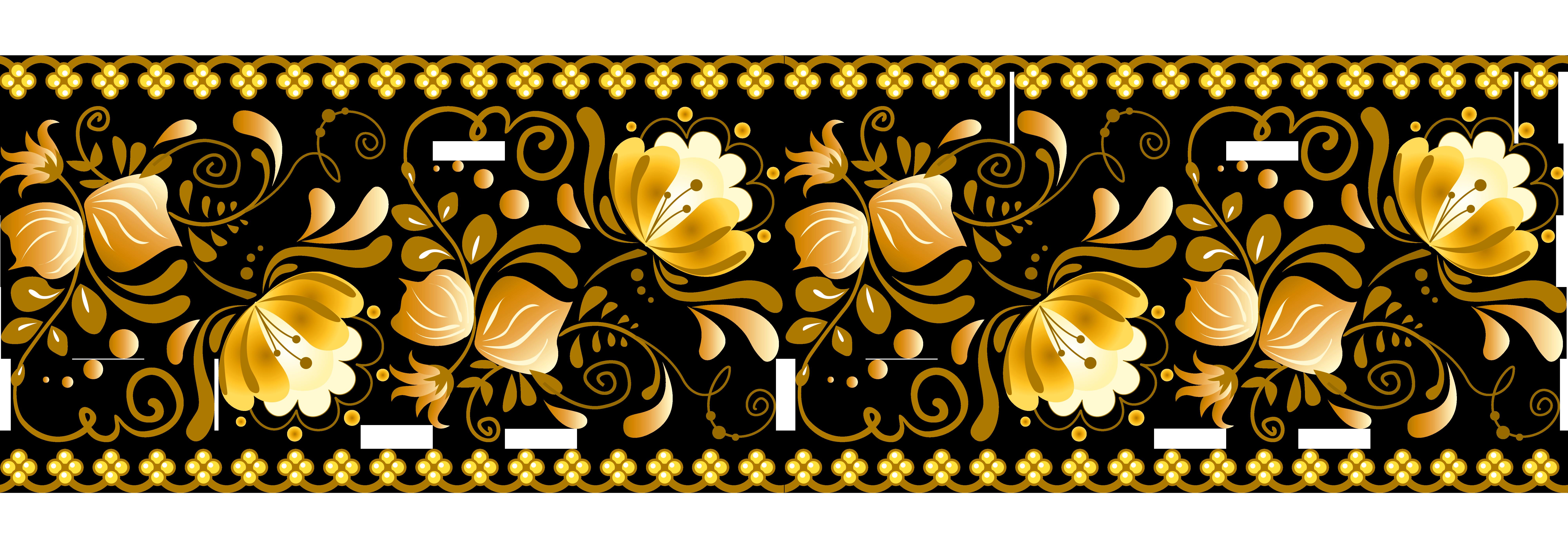 free photo decorative ornamentation stone texture free