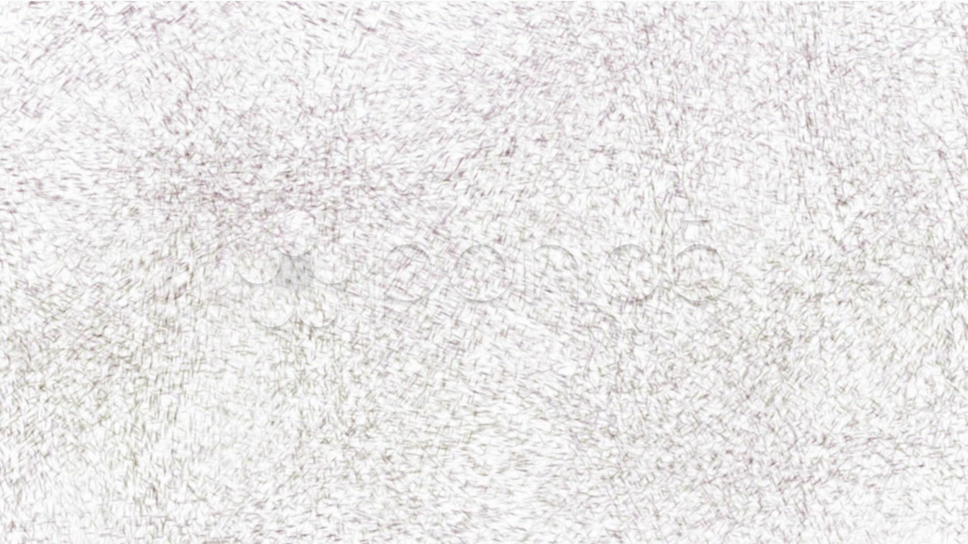 Dense bug worm insect microbe pencil sketch streak lines crayon ...
