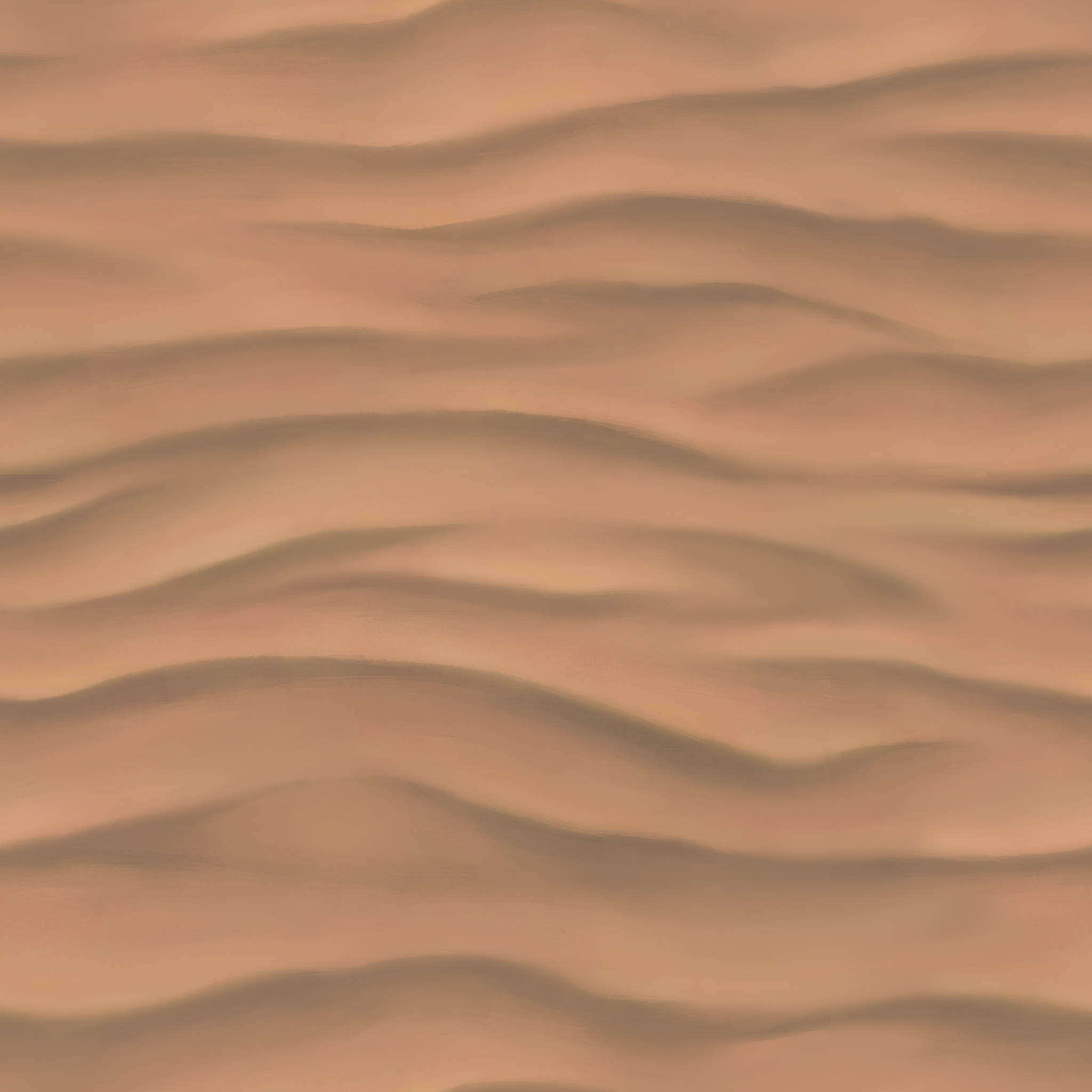 2048 Digitally Painted Tileable Desert Sand Texture | OpenGameArt.org