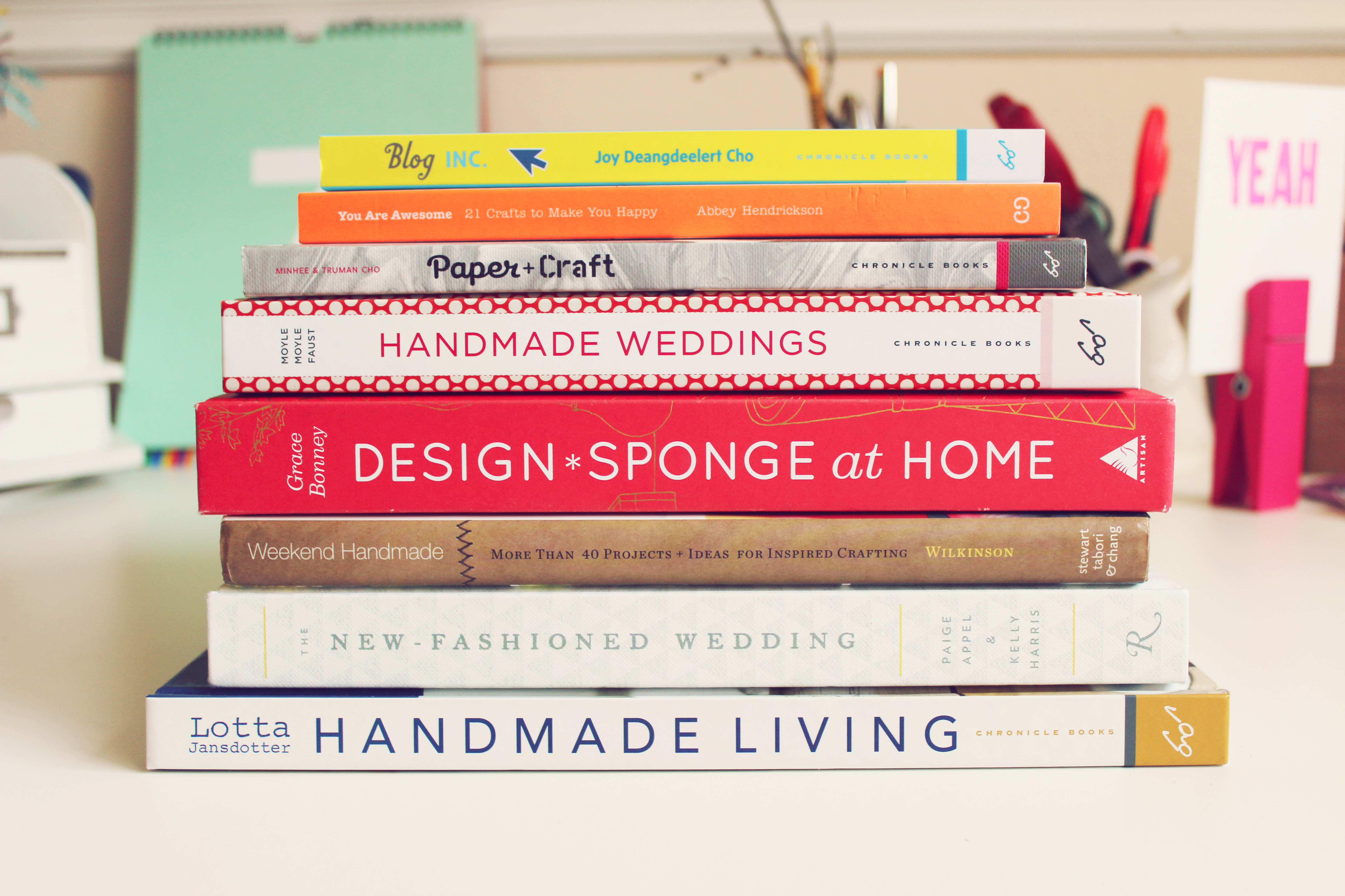 DESIGN BOOKS PDF DOWNLOAD