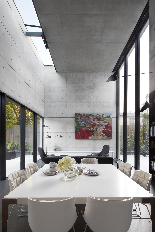 Gallery of Orama Residence / Smart Design Studio - 2