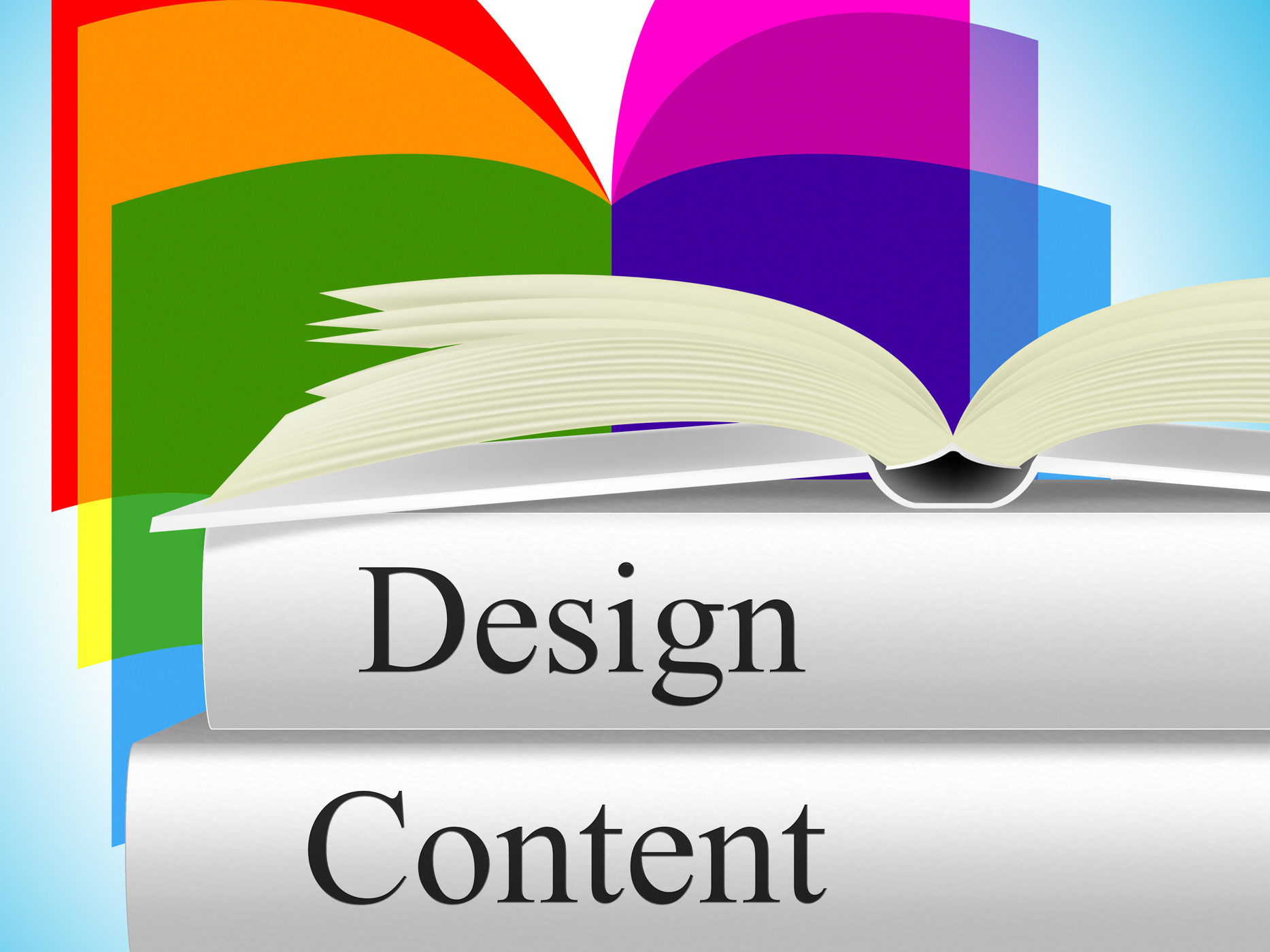 Designs Content Represents Concept Model And Plan, Layout, Lay-outs, Lay-out, Layouts, HQ Photo