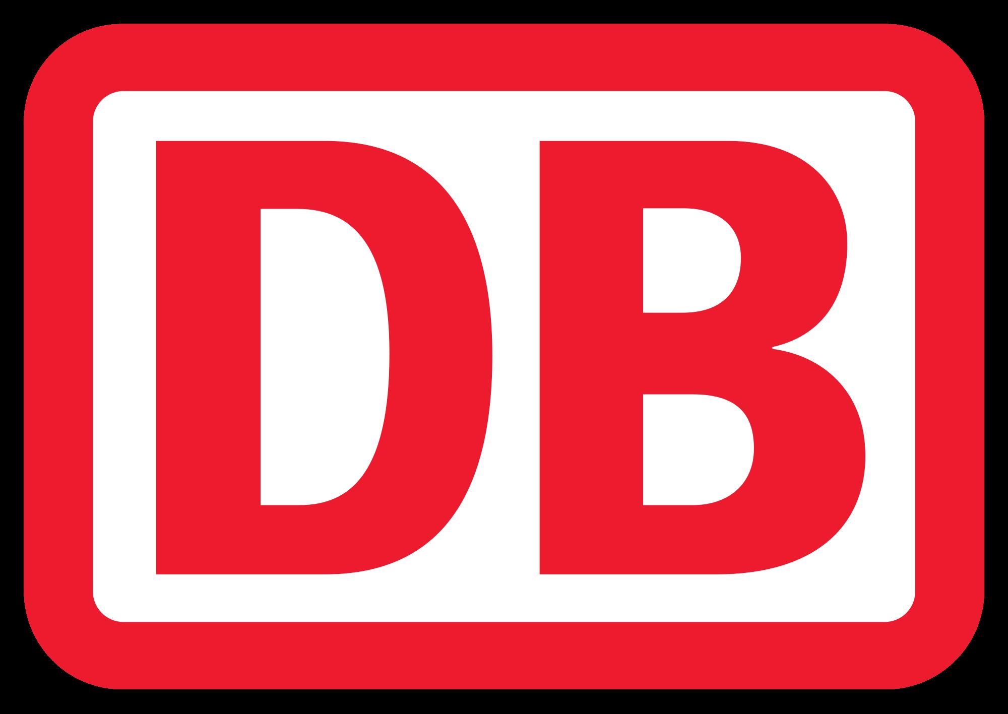 Deutsche Bahn - Wikipedia