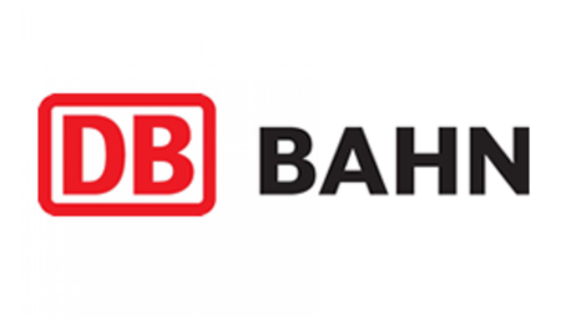 Deutsche Bahn Service Point