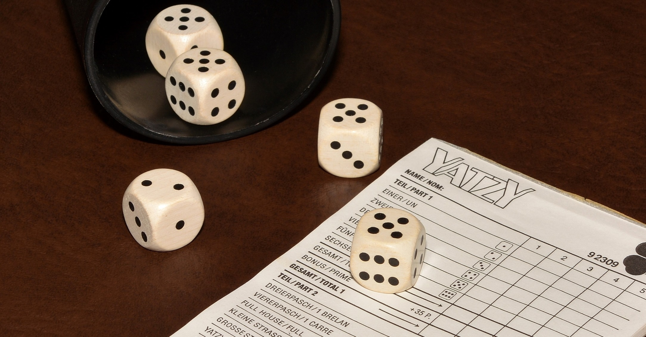 Dice, Cube, Game, Number, Sign, HQ Photo