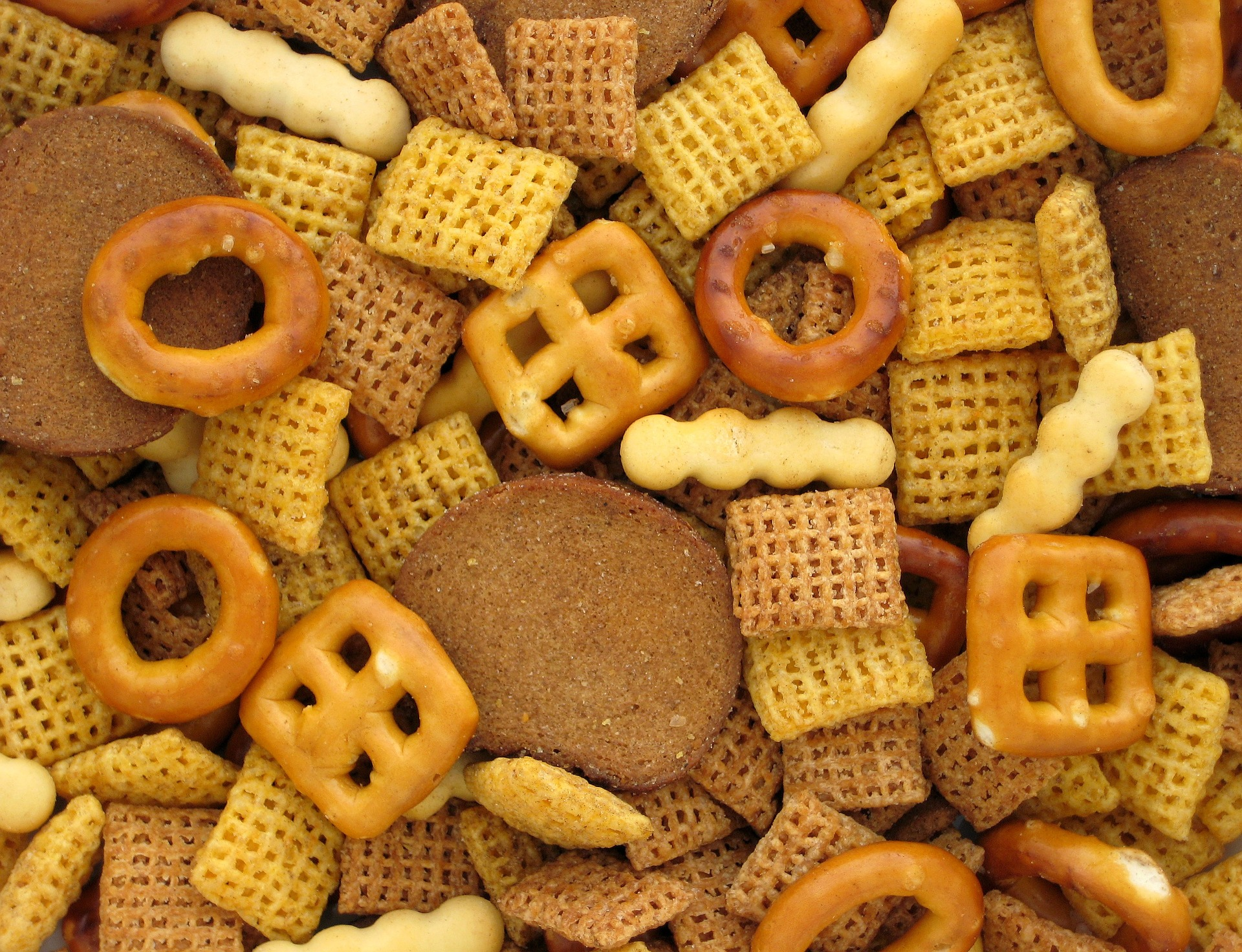 Different types of Biscuits, Biscuit, Cookie, Different, Food, HQ Photo