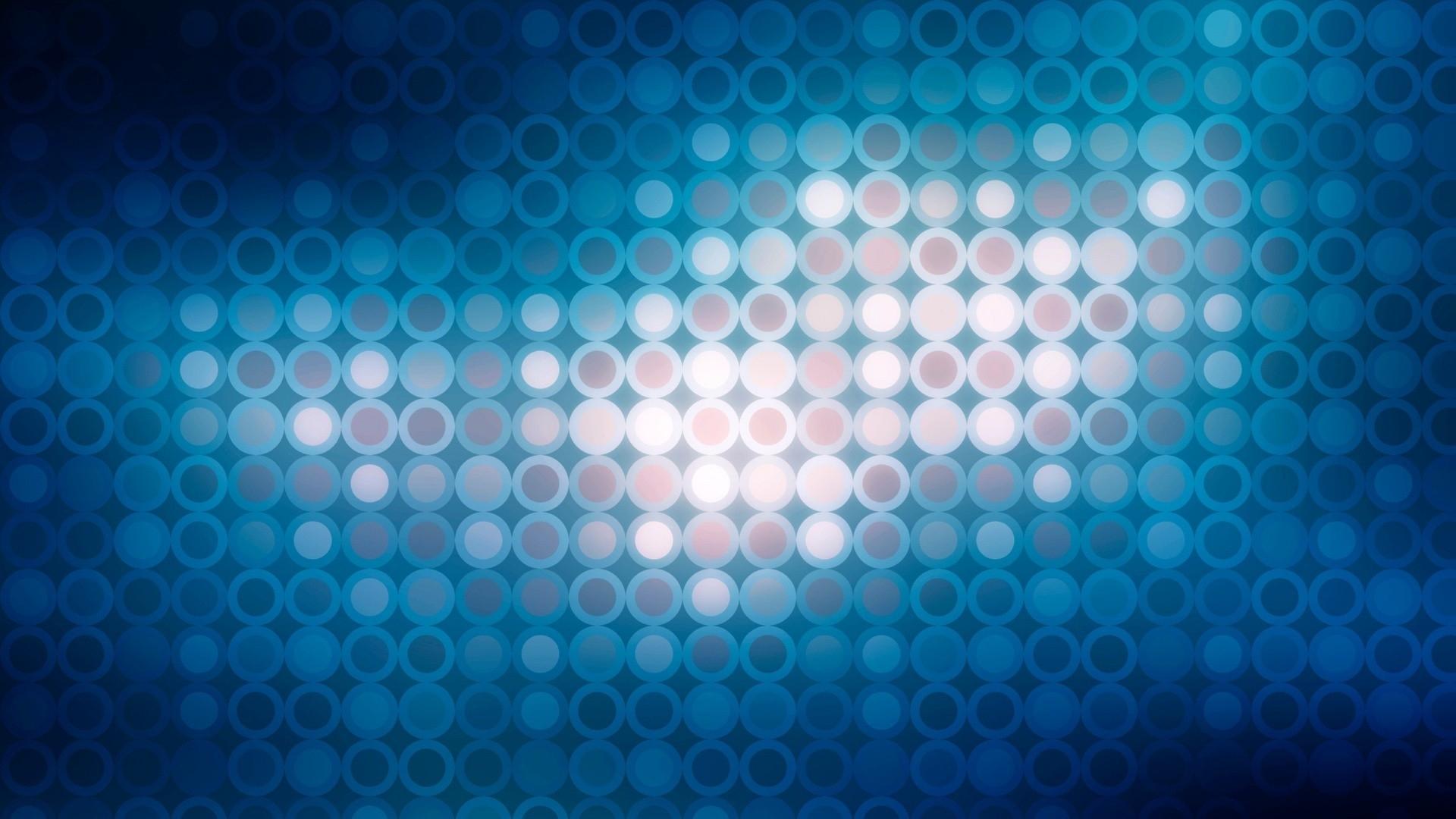 3D & Abstract Digital Background wallpapers (Desktop, Phone, Tablet ...