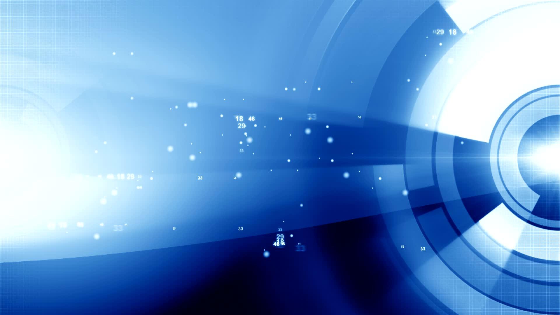 digital blue - Oyle.kalakaari.co
